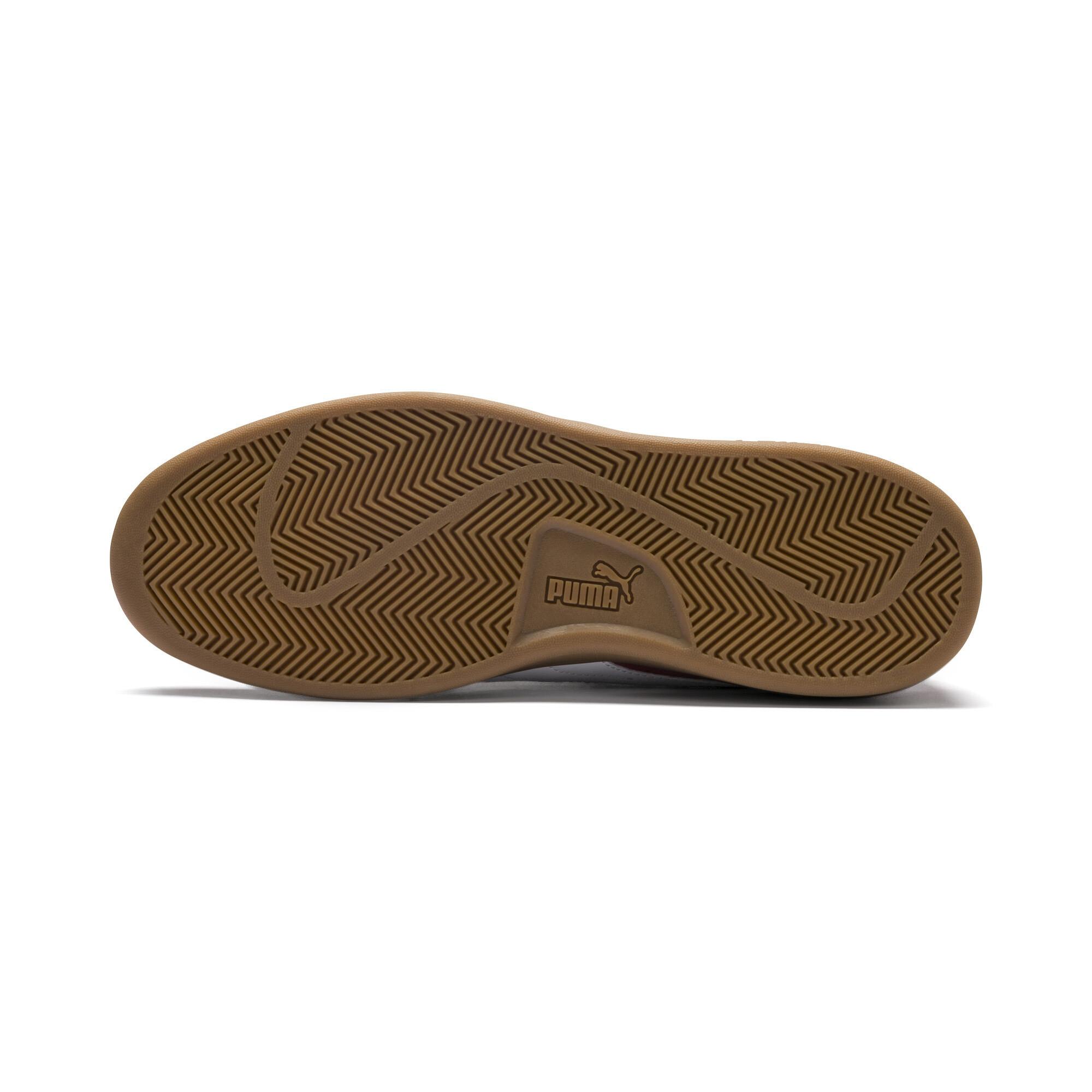 PUMA-Men-039-s-Astro-Kick-Sneakers thumbnail 5