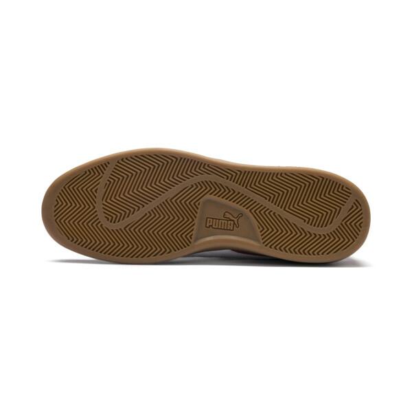Zapatos deportivos Astro Kick, Cordovan-Puma White, grande