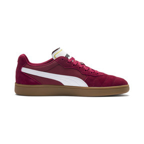 Thumbnail 5 of Astro Kick, Cordovan-Puma White, medium