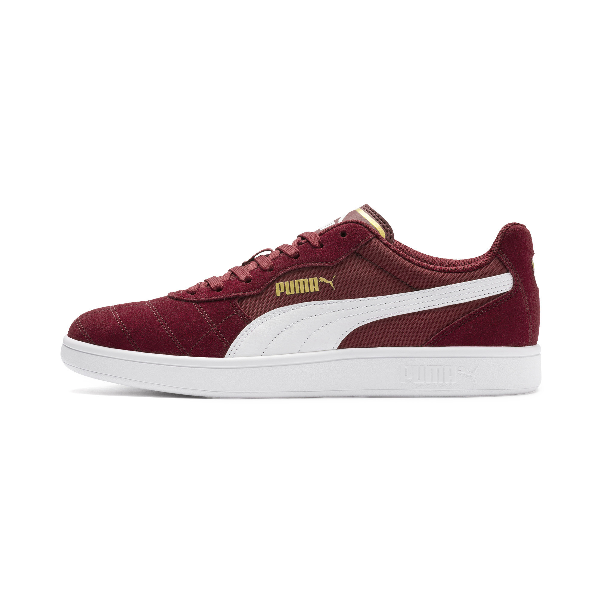 PUMA-Astro-Kick-Men-039-s-Sneakers-Men-Shoe-Basics thumbnail 7