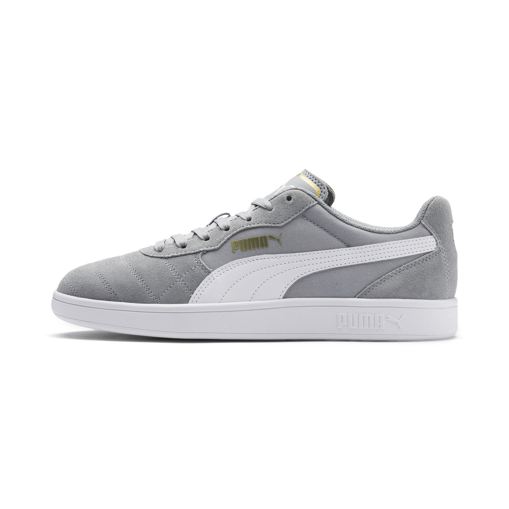 PUMA-Astro-Kick-Men-039-s-Sneakers-Men-Shoe-Basics thumbnail 13