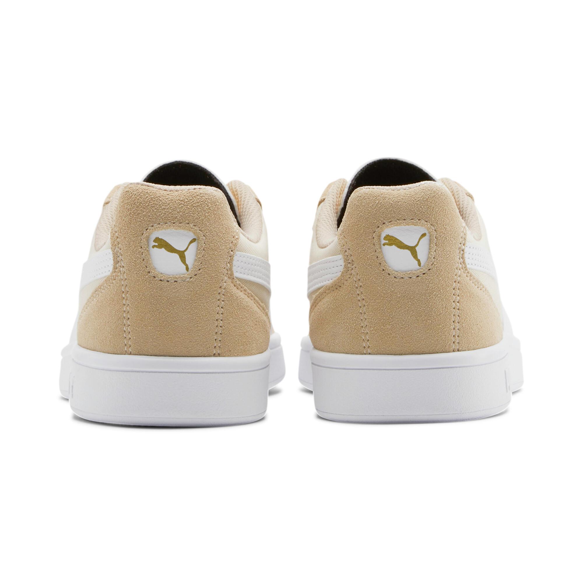 PUMA-Men-039-s-Astro-Kick-Sneakers thumbnail 30