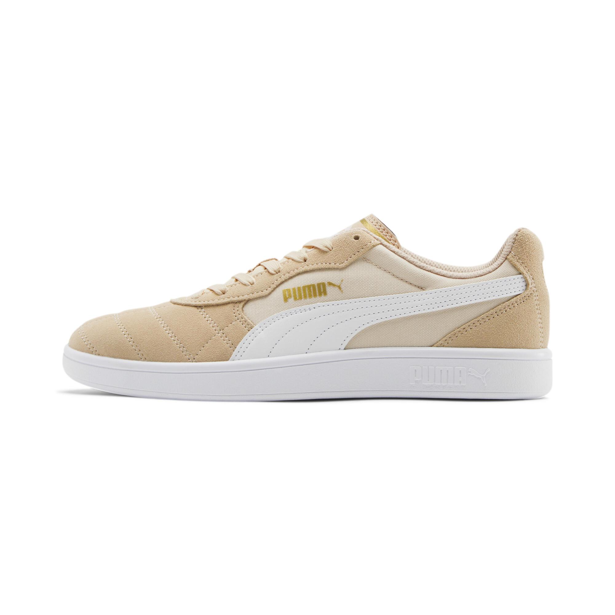 PUMA-Men-039-s-Astro-Kick-Sneakers thumbnail 31