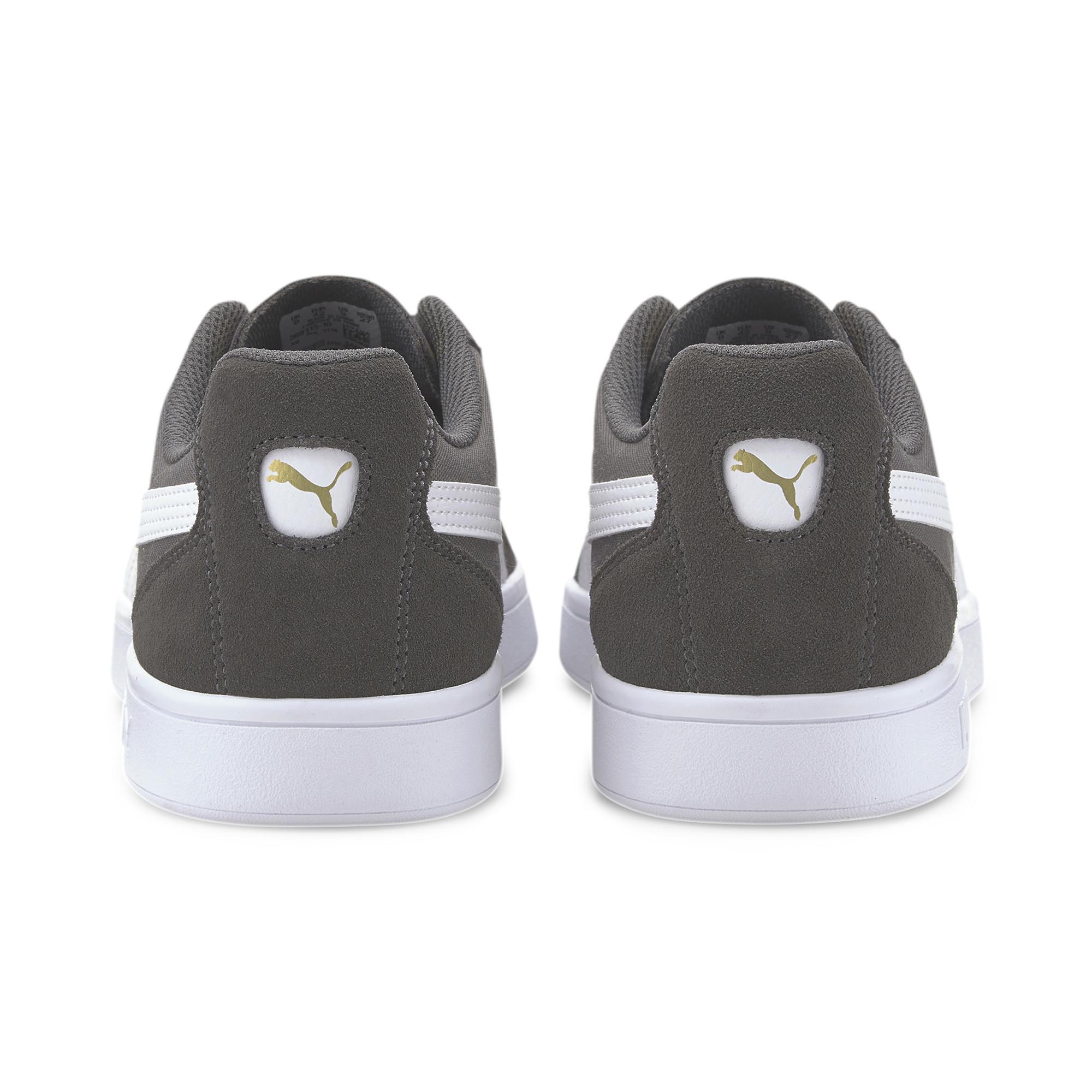 PUMA-Astro-Kick-Men-039-s-Sneakers-Men-Shoe-Basics thumbnail 11