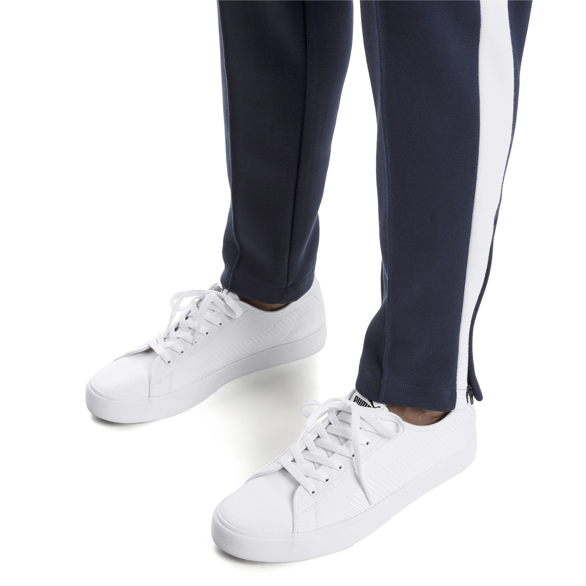 bb5d095b7c Bari Sneakers   20 - White   Puma