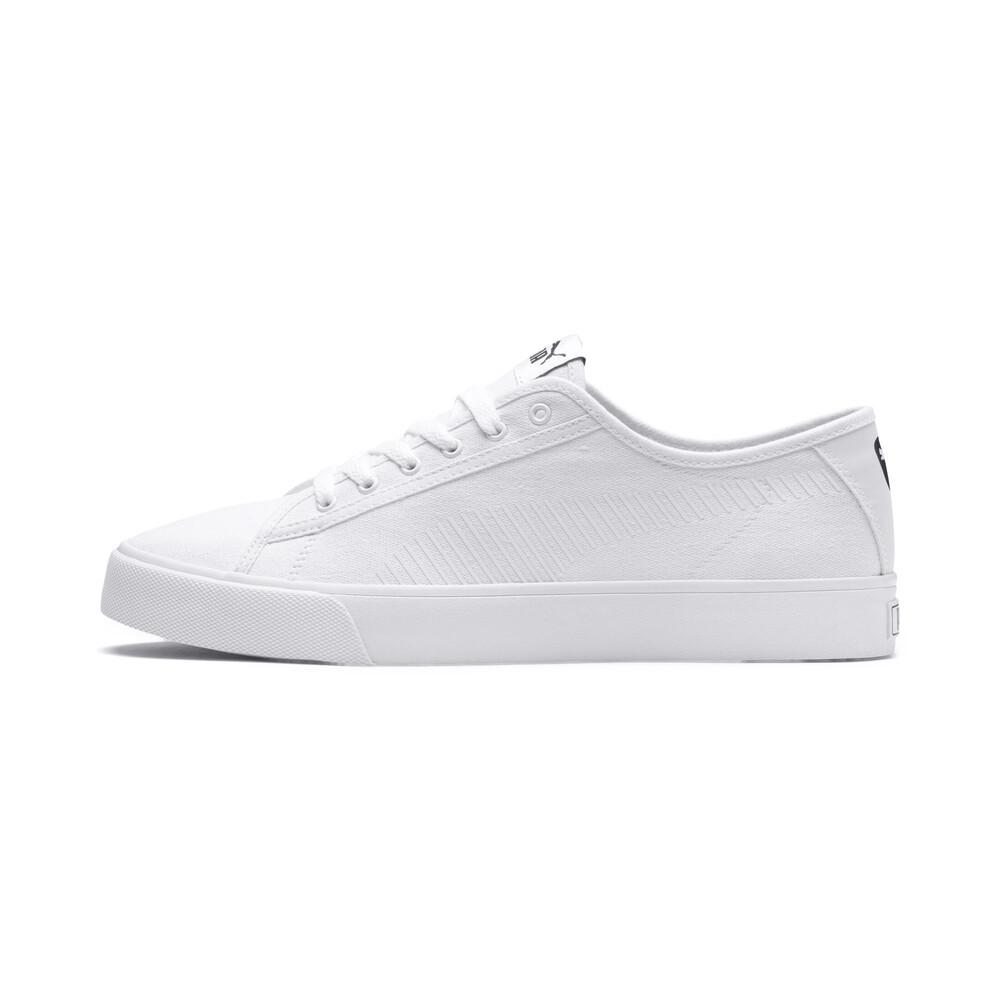 Image PUMA Bari Sneakers #1