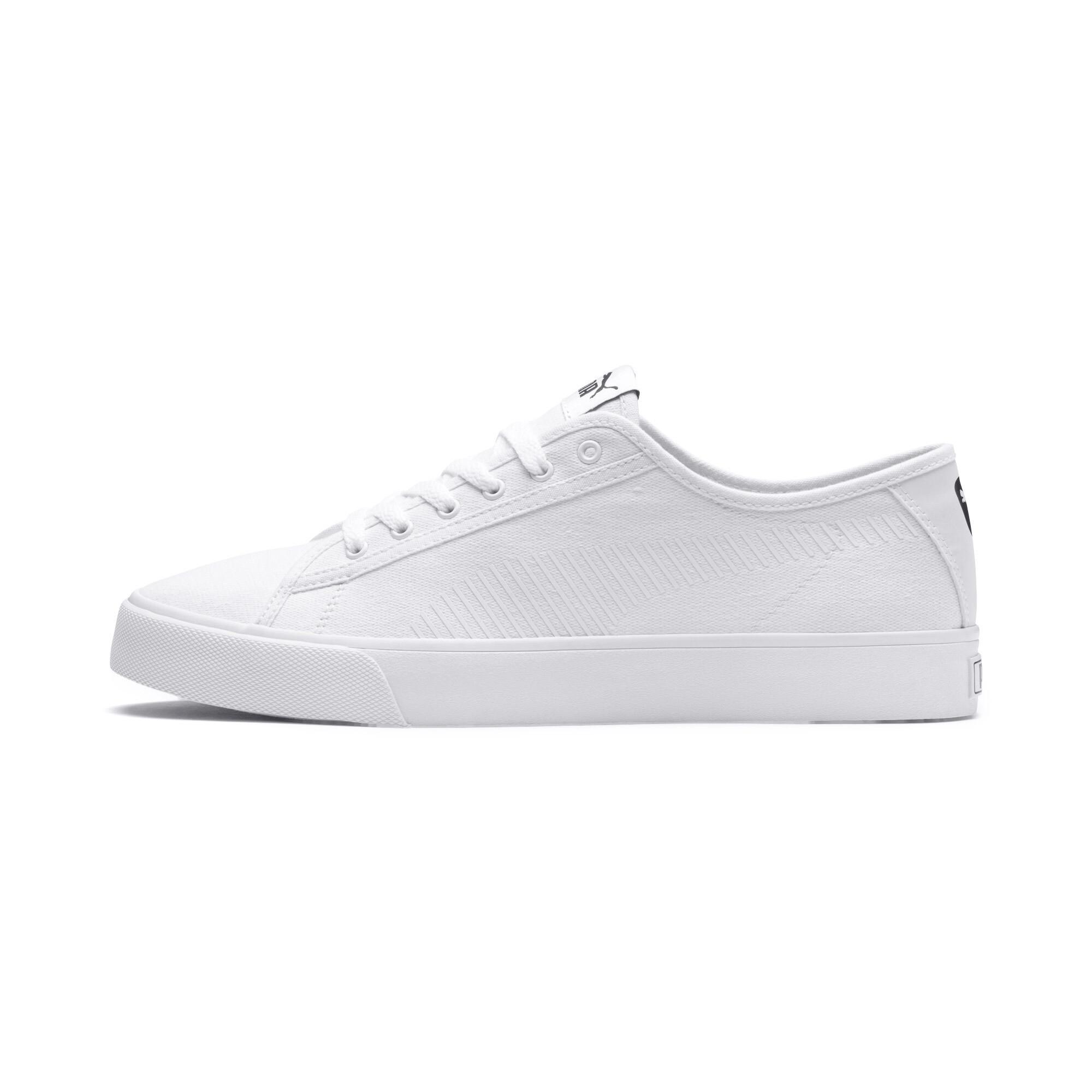 PUMA-Bari-Sneakers-Men-Shoe-Basics thumbnail 12
