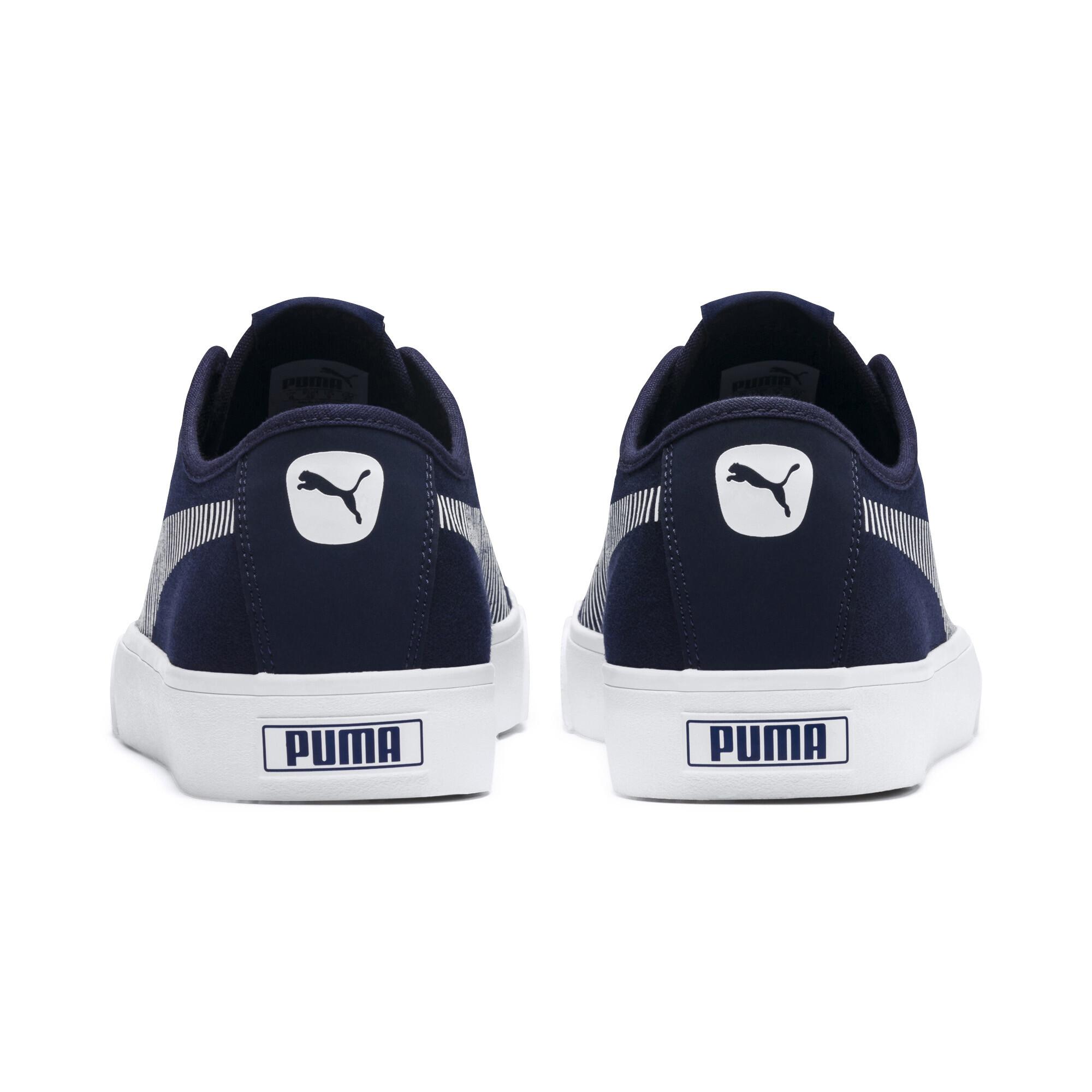 PUMA-Bari-Sneakers-Men-Shoe-Basics thumbnail 14