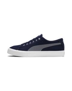 Image Puma Bari Sneakers