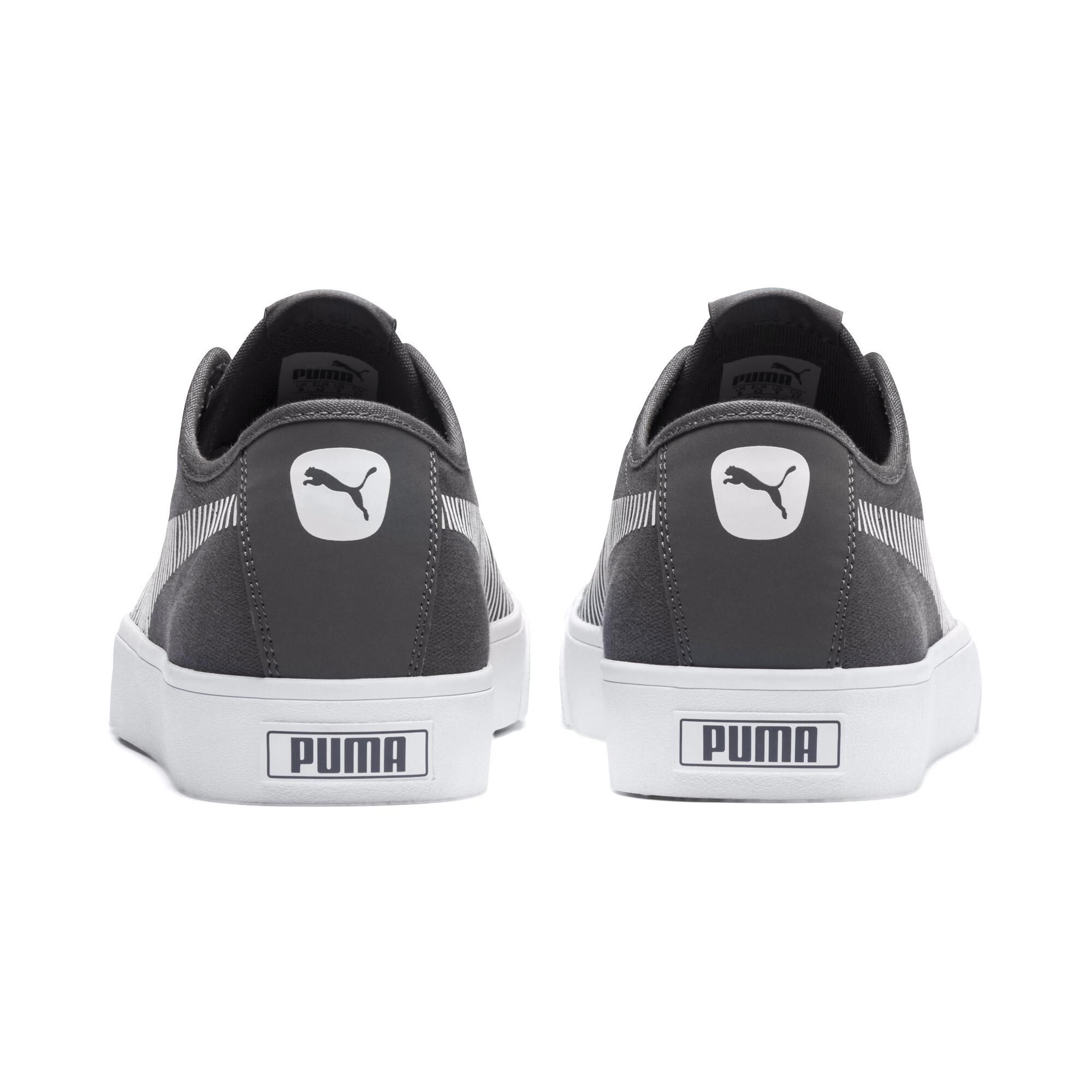 PUMA-Bari-Sneakers-Men-Shoe-Basics thumbnail 18