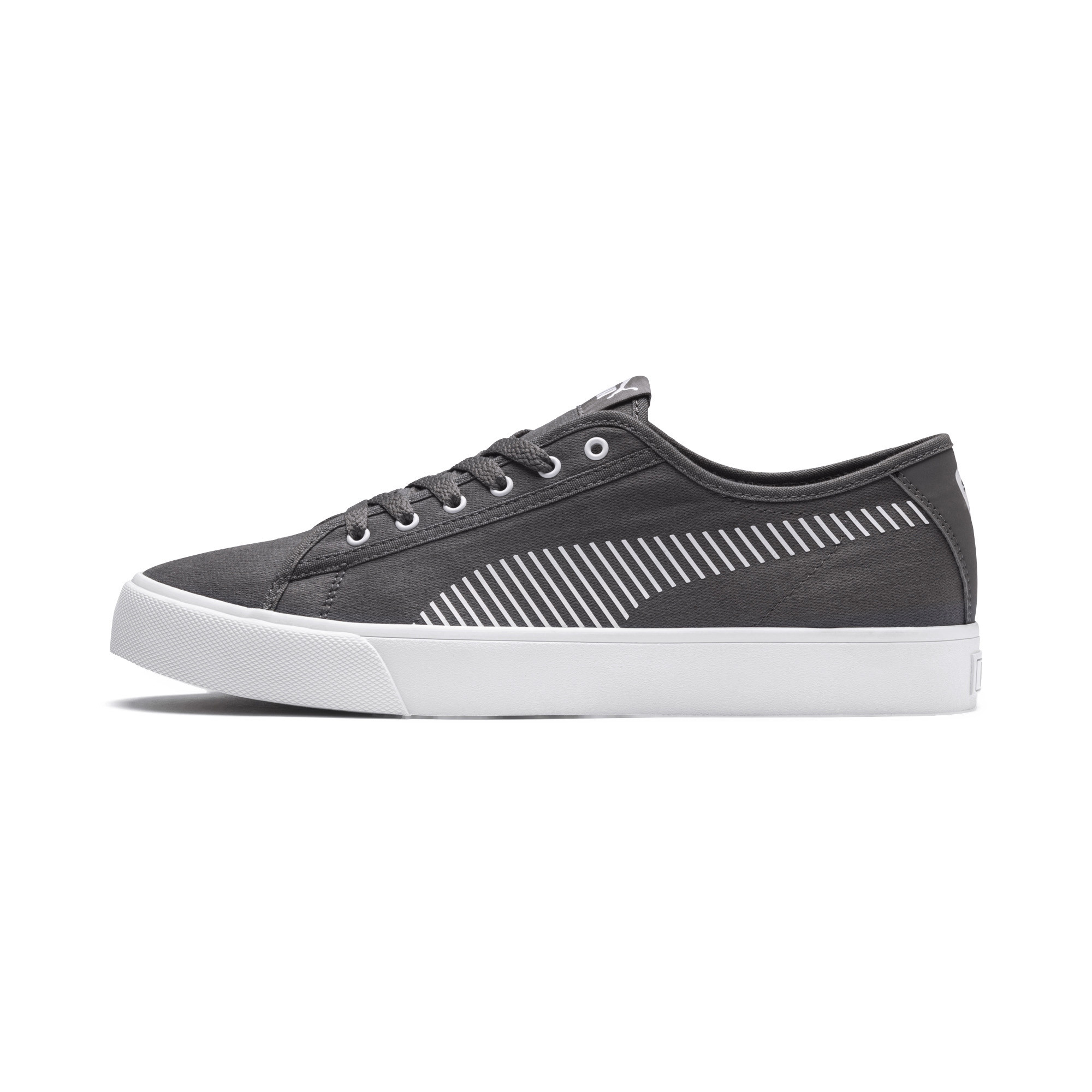 PUMA-Bari-Sneakers-Men-Shoe-Basics thumbnail 19