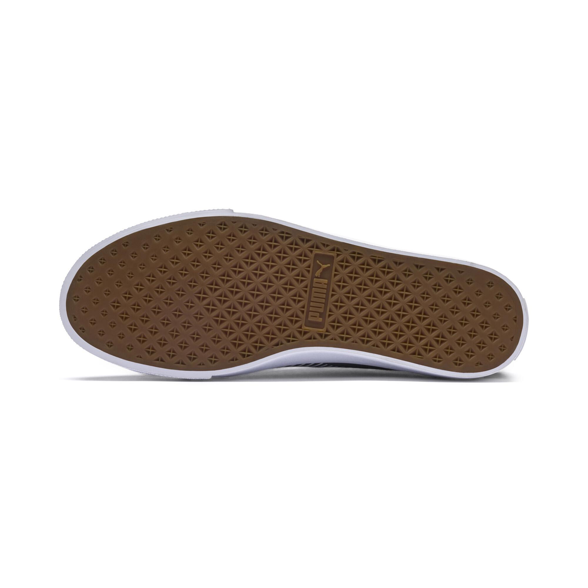 PUMA-Bari-Sneakers-Men-Shoe-Basics thumbnail 20