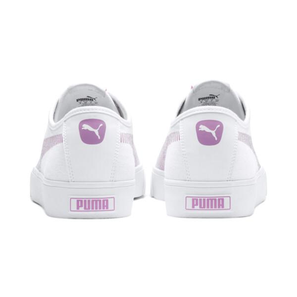 e4fed0b542 Bari Sneakers