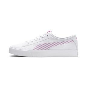 Thumbnail 1 of Bari Sneakers, Puma White-Pale Pink, medium