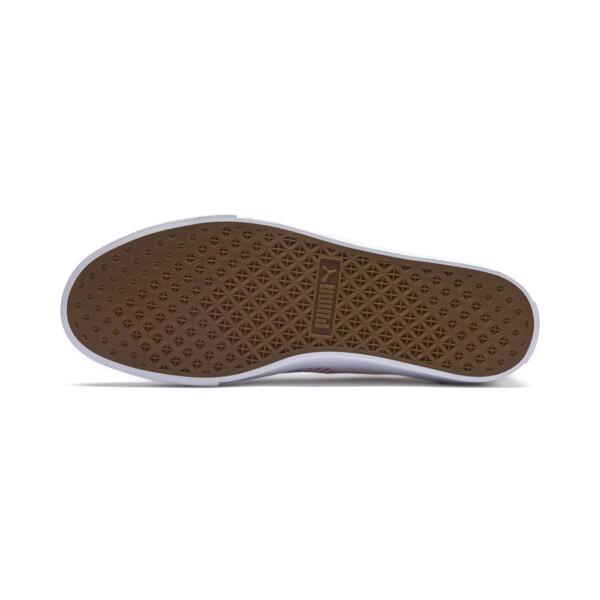 Bari Sneakers, Puma White-Pale Pink, large