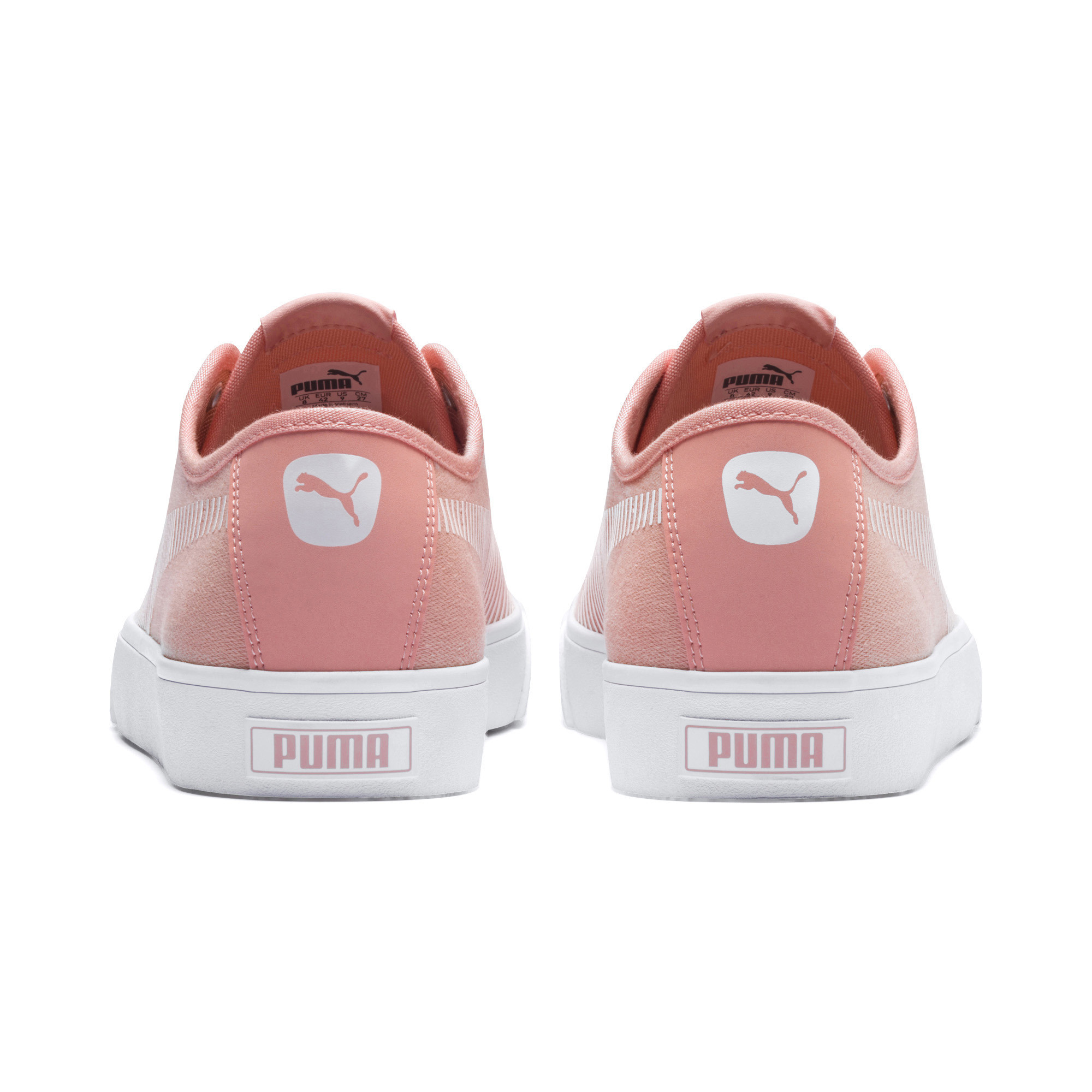 PUMA-Bari-Sneakers-Men-Shoe-Basics thumbnail 22