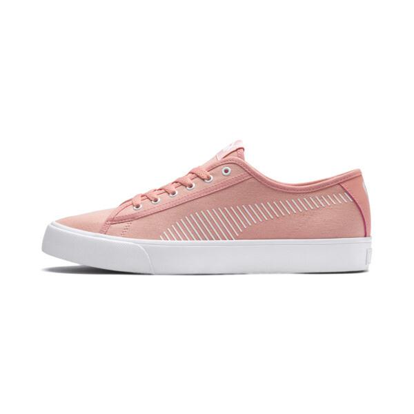 a3af47ef74 Zapatos deportivos Bari