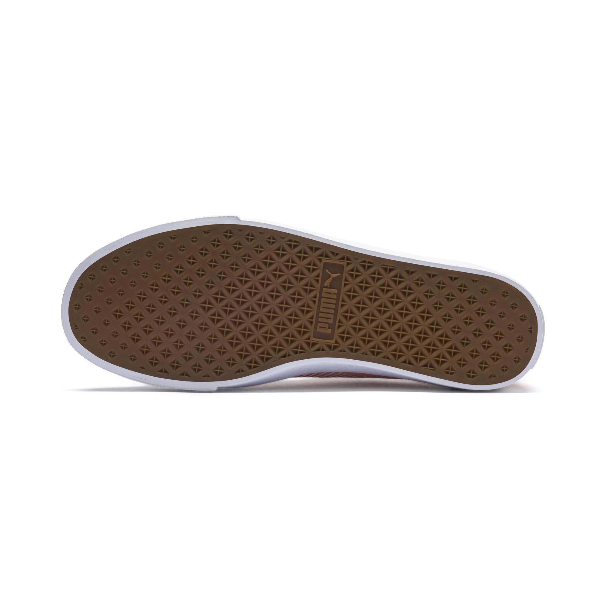 PUMA-Bari-Sneakers-Men-Shoe-Basics thumbnail 24