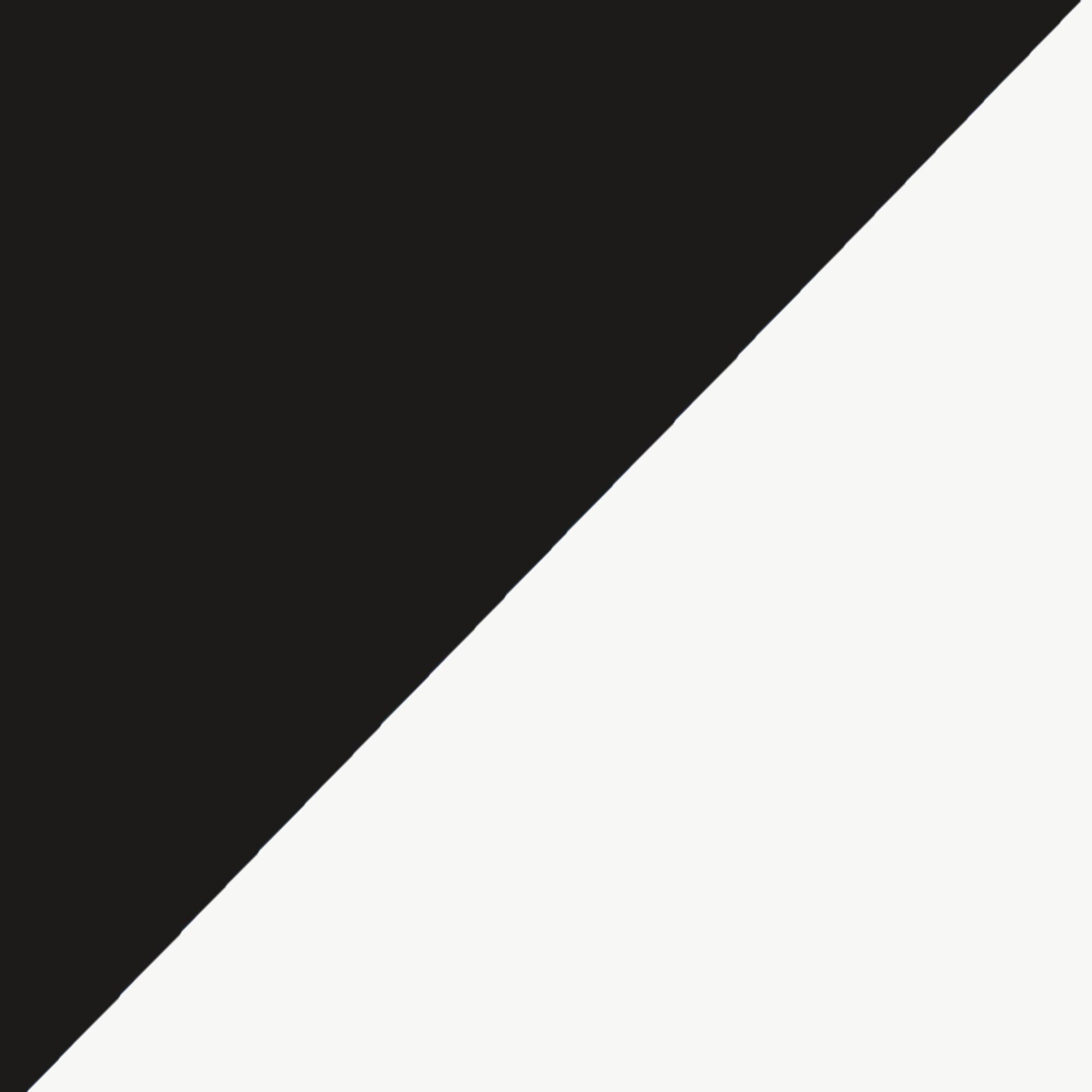 Puma Black-CASTLEROCK