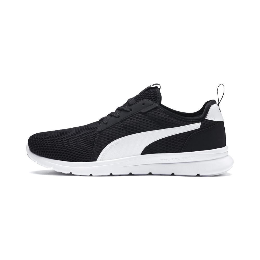 Görüntü Puma Flex Fresh Ayakkabı #1