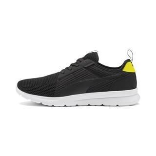 Görüntü Puma Flex Fresh Ayakkabı