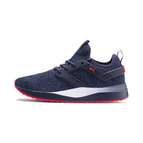 Pacer Next Excel VariKnit Sneakers