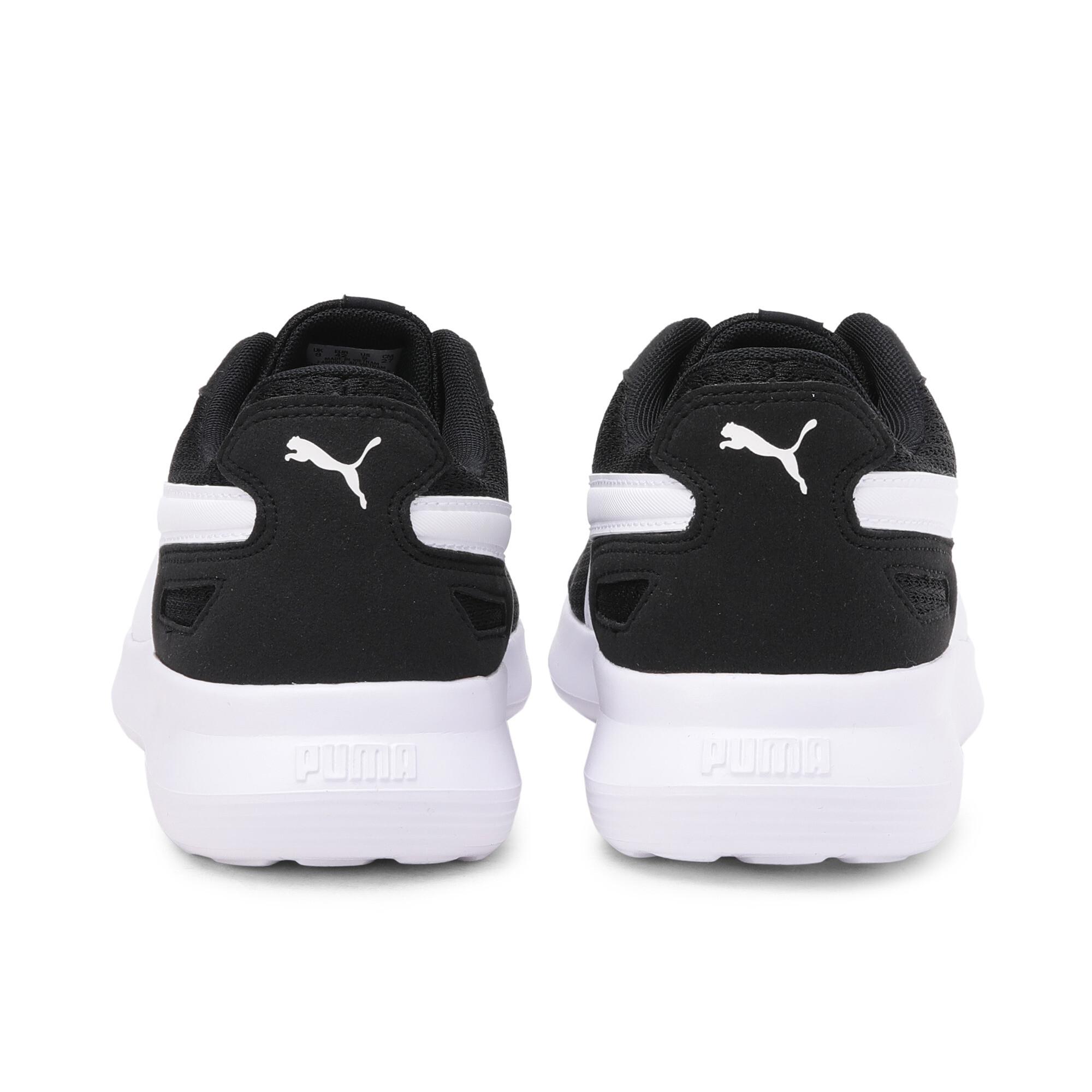 PUMA-Men-039-s-ST-Activate-Sneakers thumbnail 8