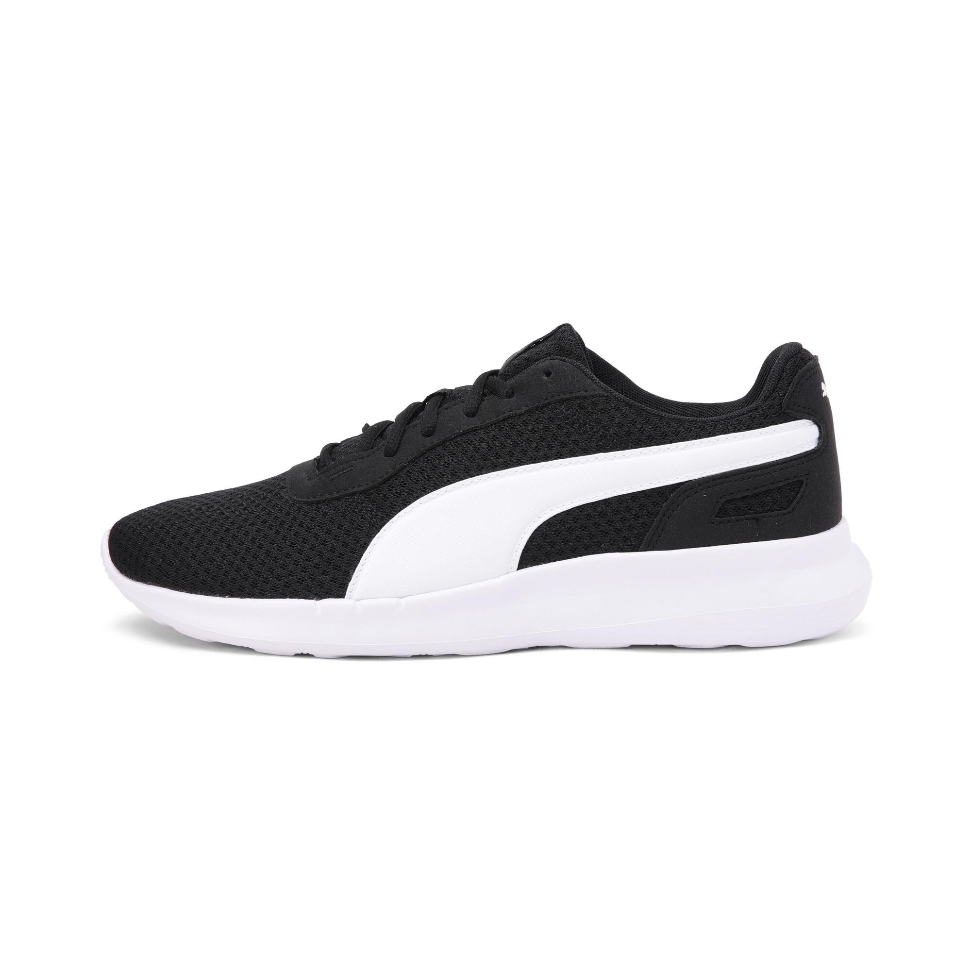 PUMA-Men-039-s-ST-Activate-Sneakers thumbnail 9