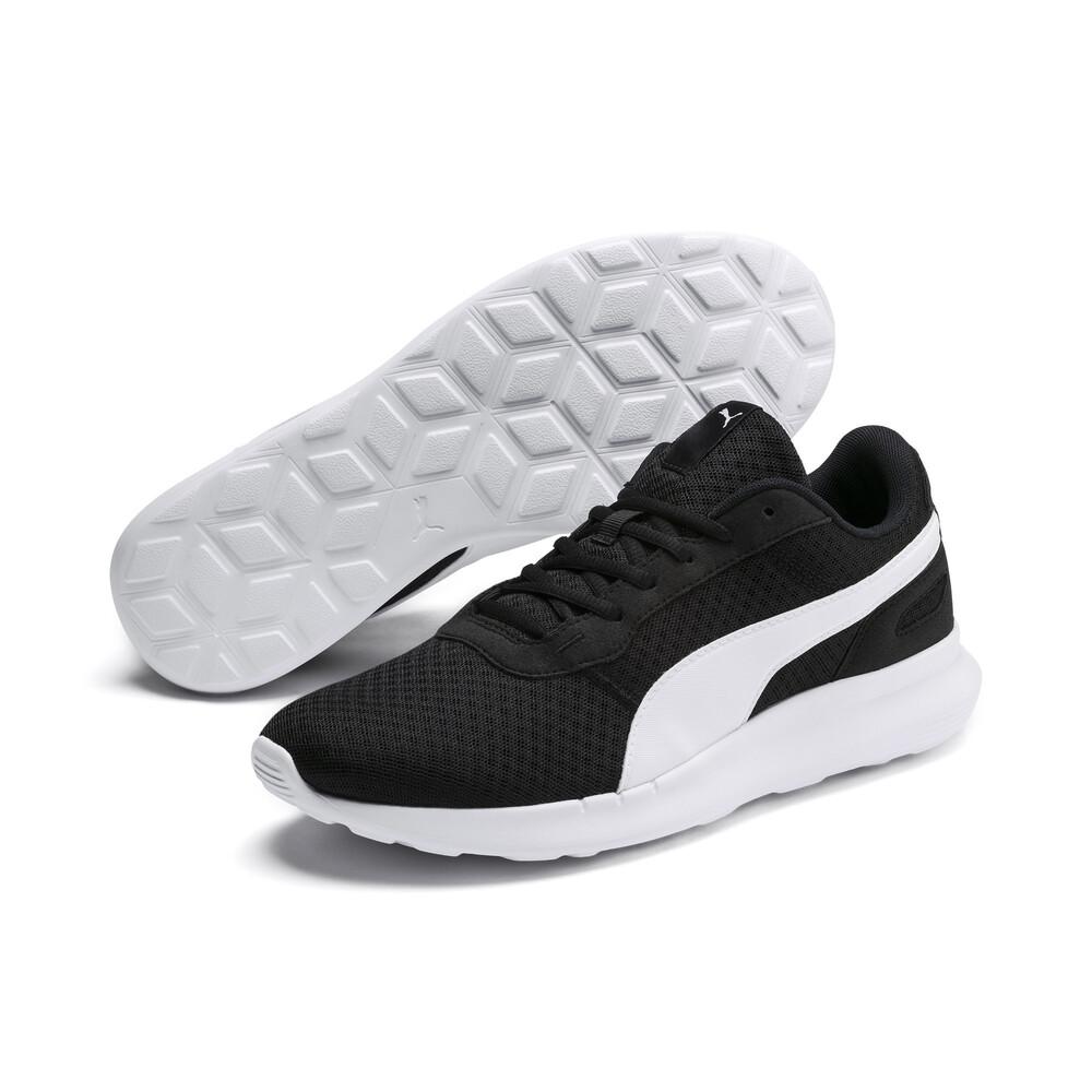 Görüntü Puma ST ACTIVATE Erkek Ayakkabı #1