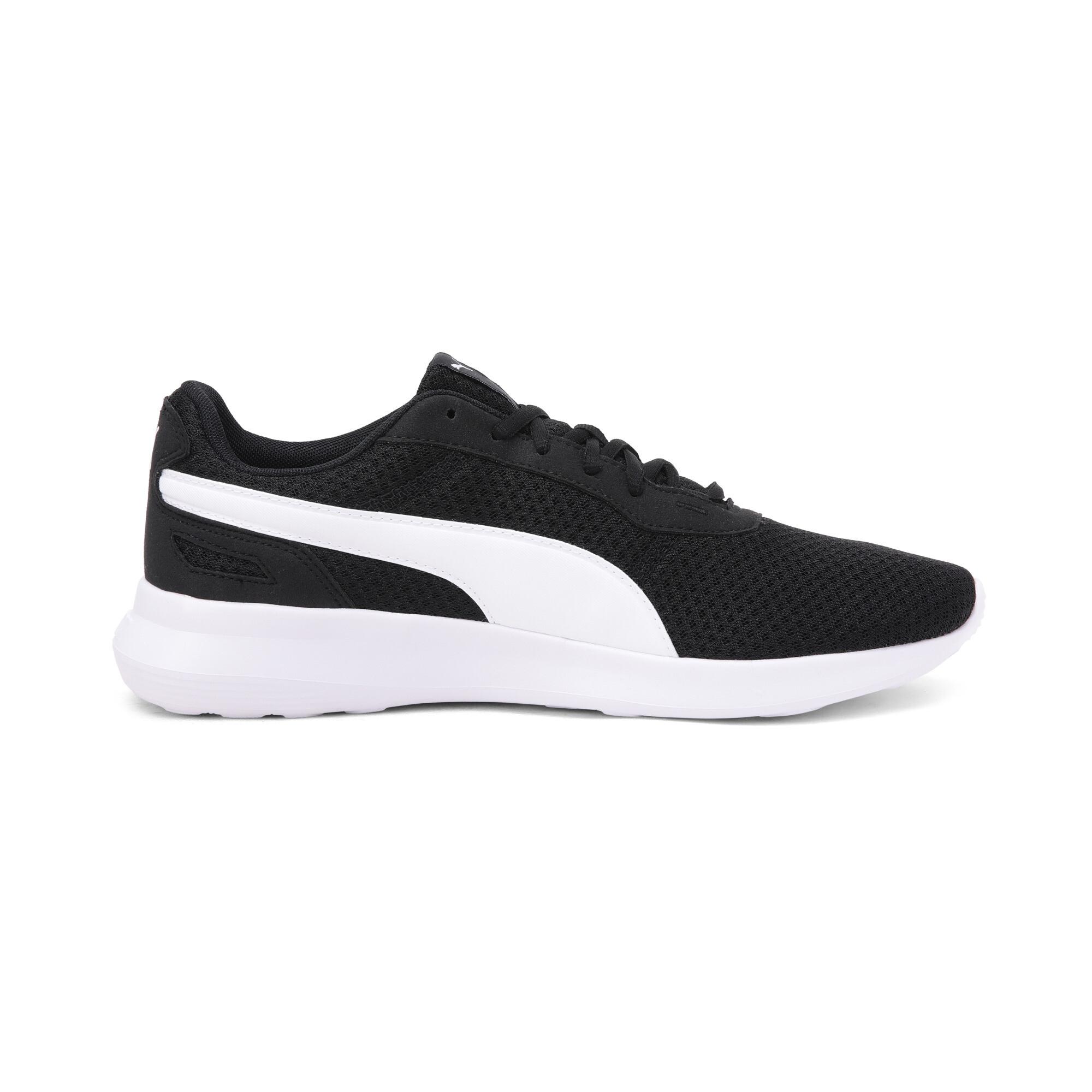 PUMA-Men-039-s-ST-Activate-Sneakers thumbnail 11