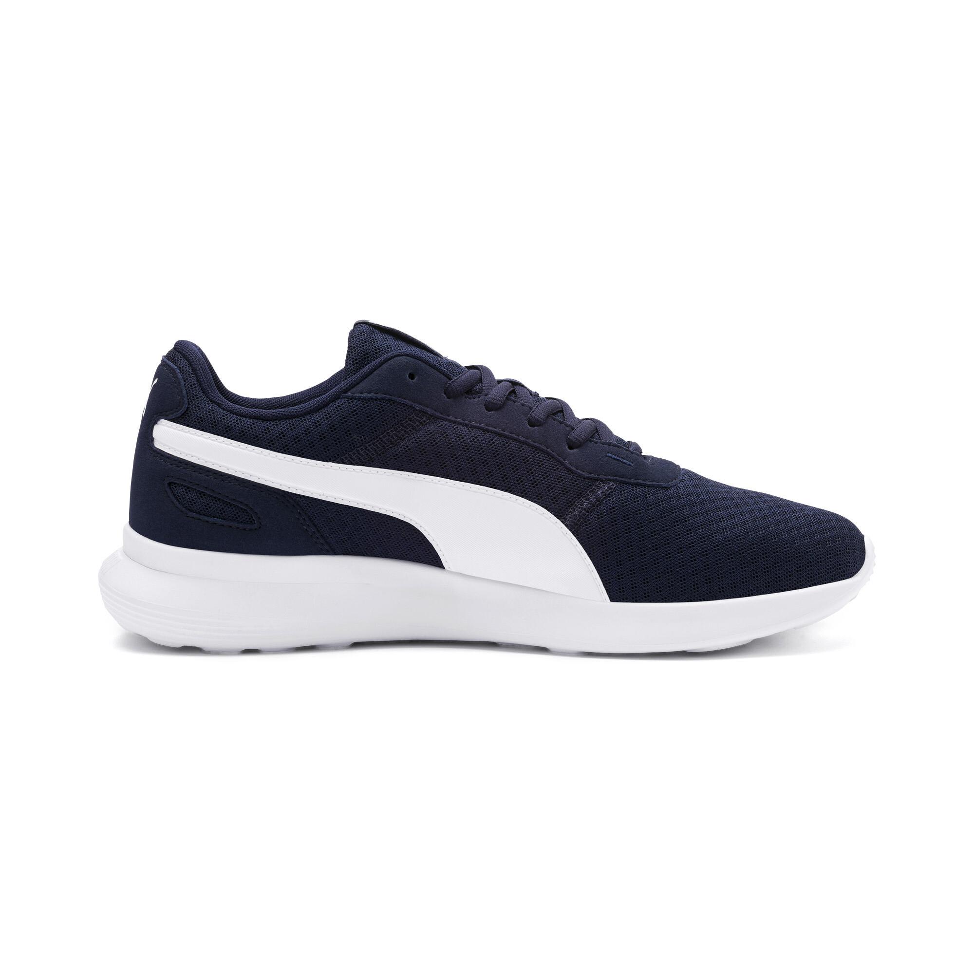 PUMA-Men-039-s-ST-Activate-Sneakers thumbnail 22