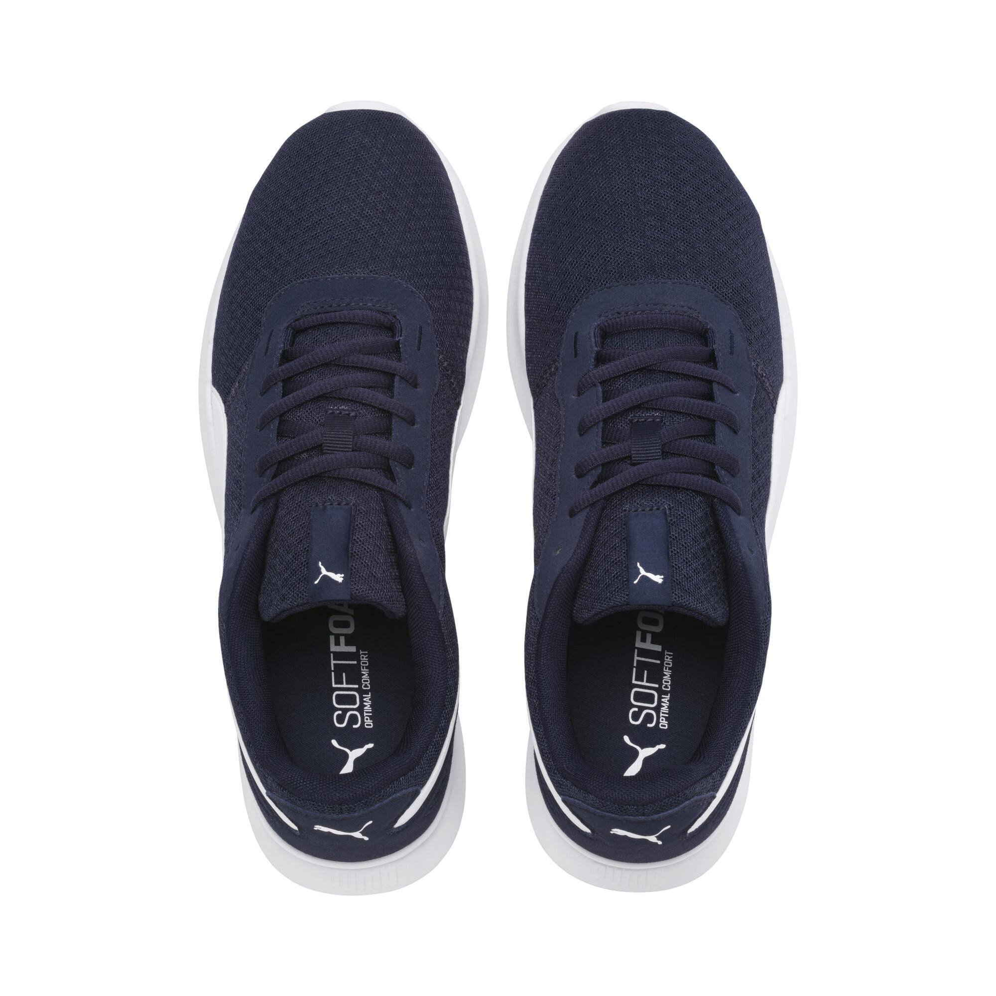 PUMA-Men-039-s-ST-Activate-Sneakers thumbnail 23