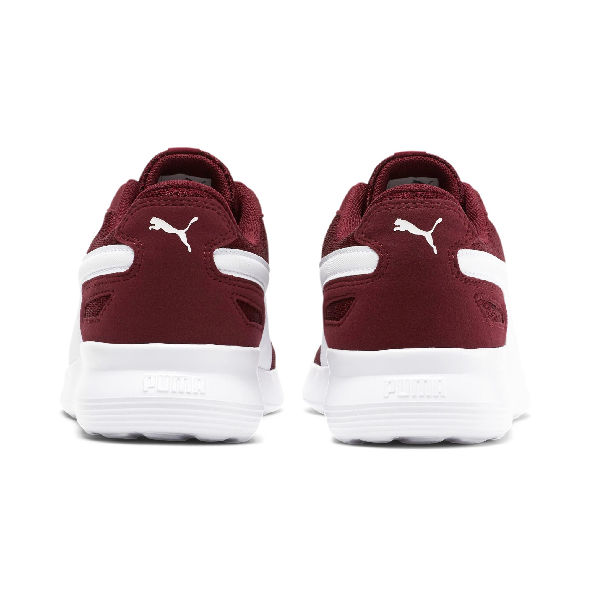 PUMA-Men-039-s-ST-Activate-Sneakers thumbnail 13