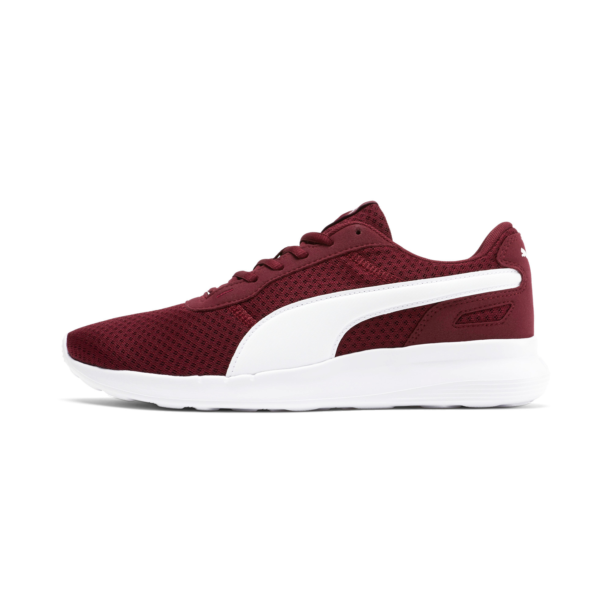 PUMA-Men-039-s-ST-Activate-Sneakers thumbnail 14