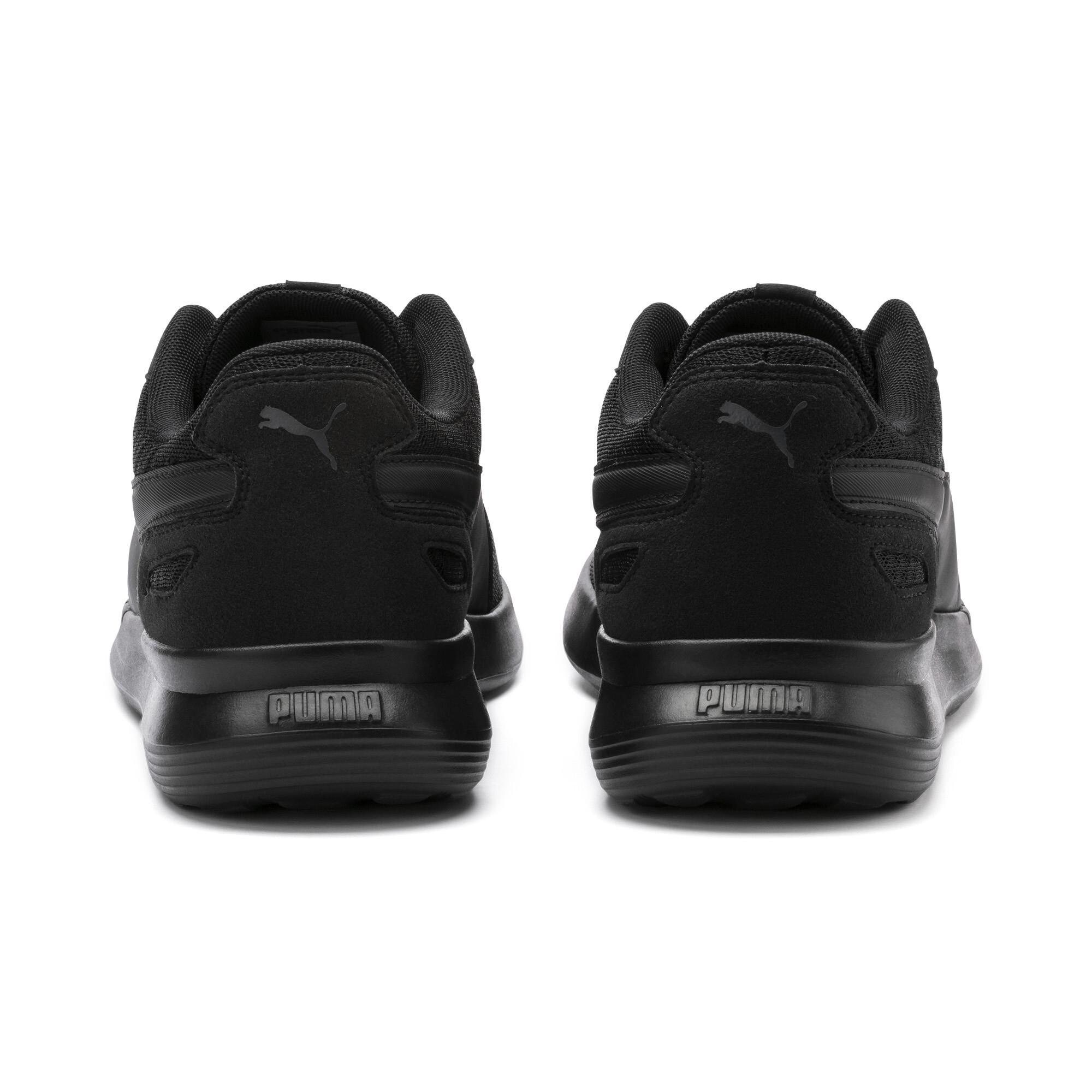 PUMA-Men-039-s-ST-Activate-Sneakers thumbnail 3