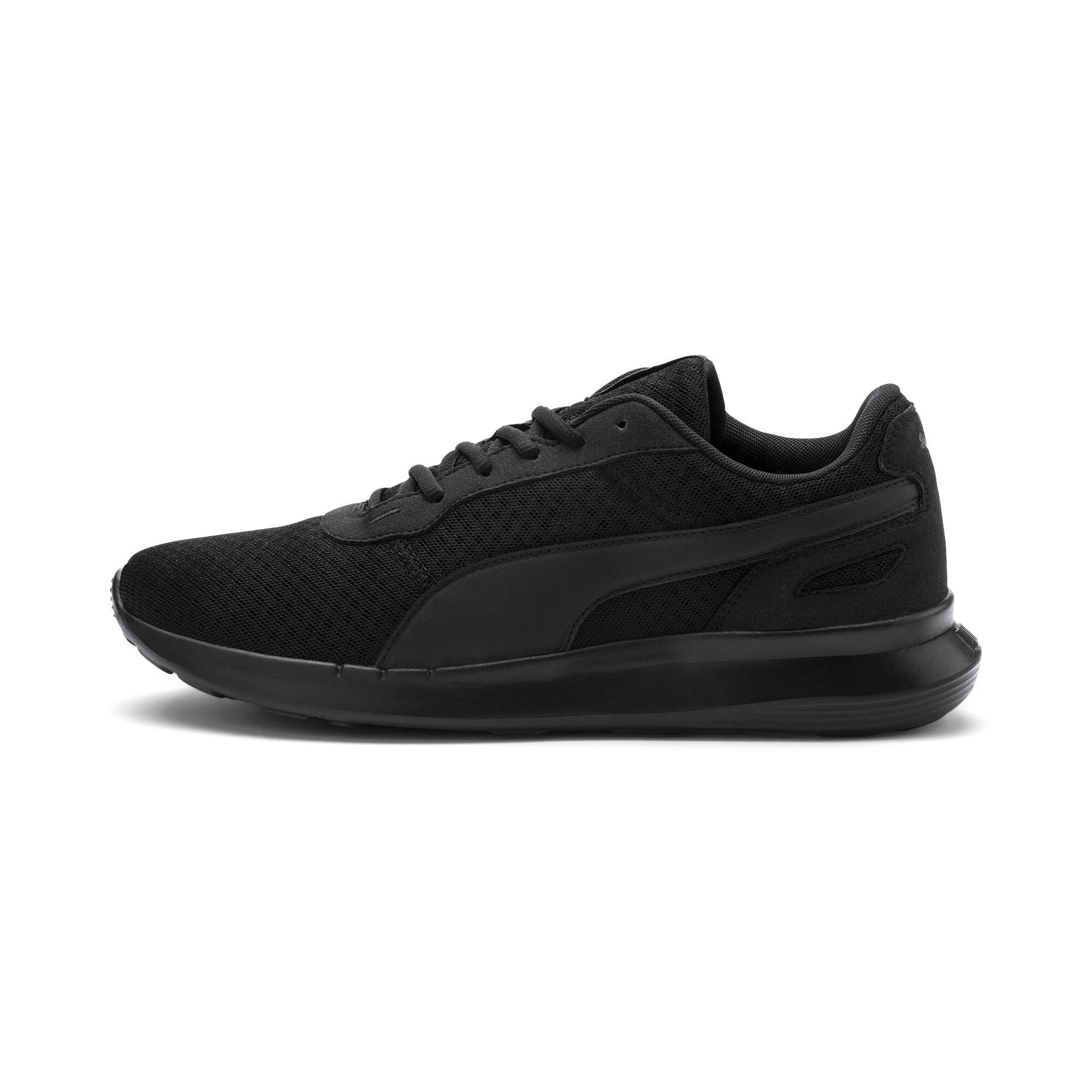 PUMA-Men-039-s-ST-Activate-Sneakers thumbnail 4