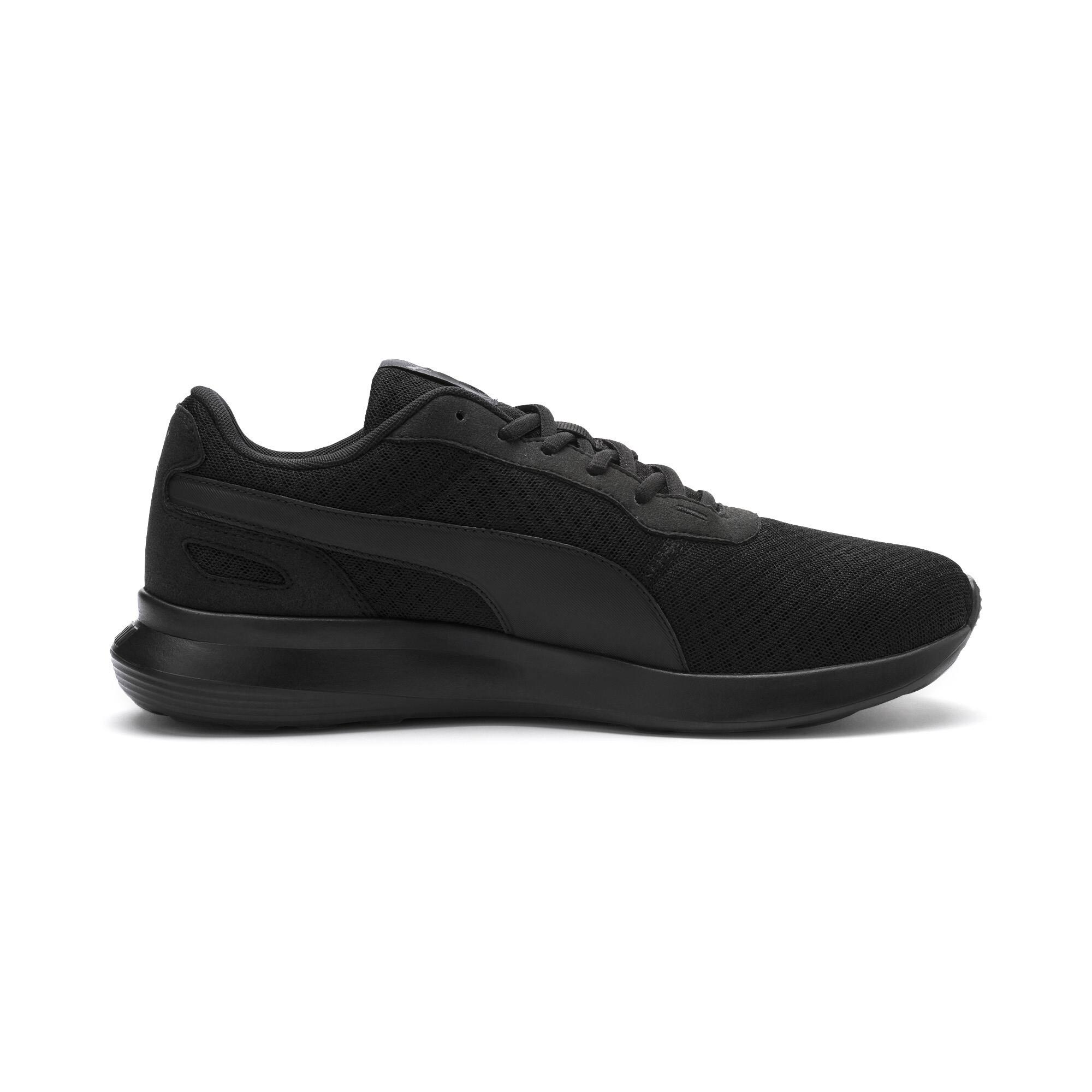 PUMA-Men-039-s-ST-Activate-Sneakers thumbnail 6