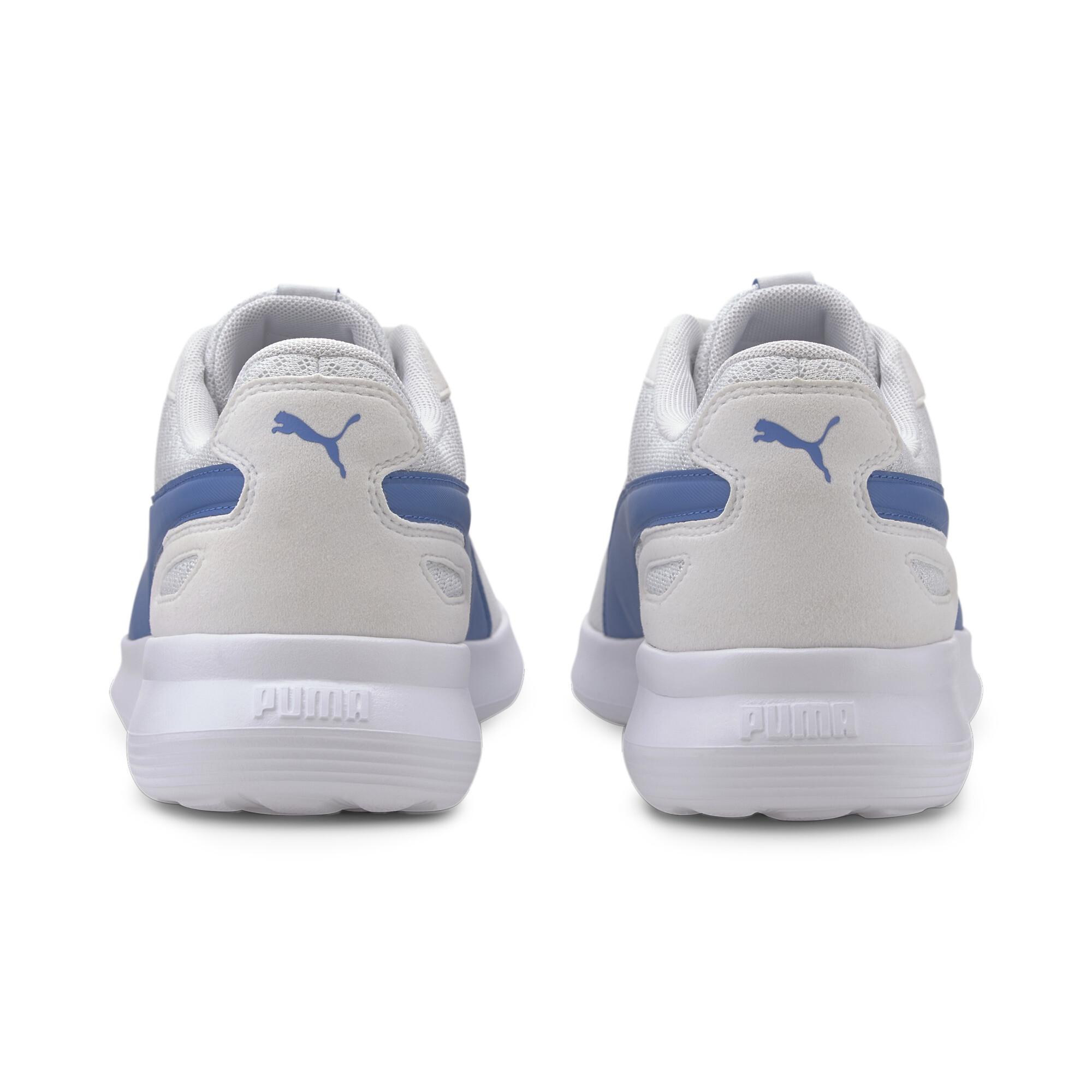 PUMA-Men-039-s-ST-Activate-Sneakers thumbnail 25