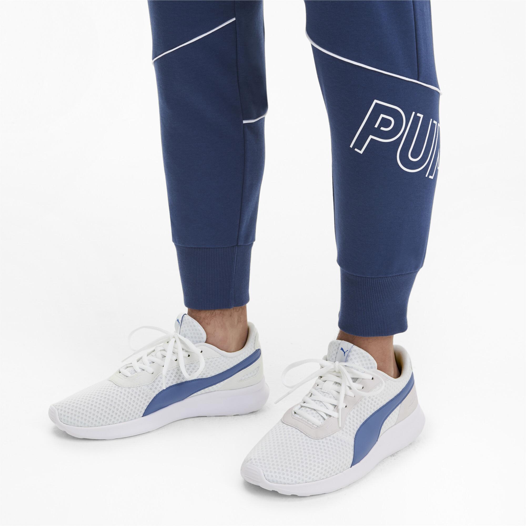 PUMA-Men-039-s-ST-Activate-Sneakers thumbnail 27