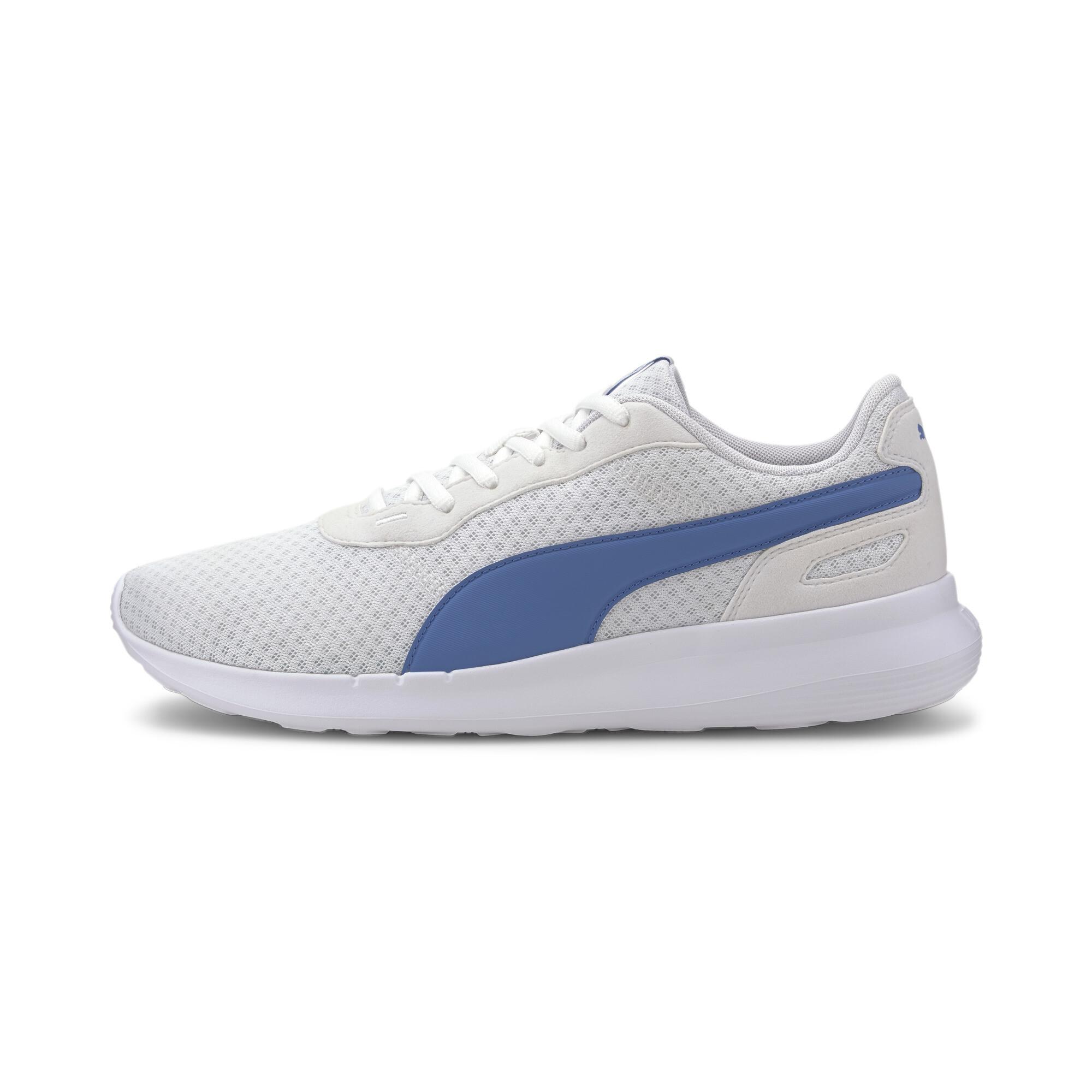 PUMA-Men-039-s-ST-Activate-Sneakers thumbnail 26