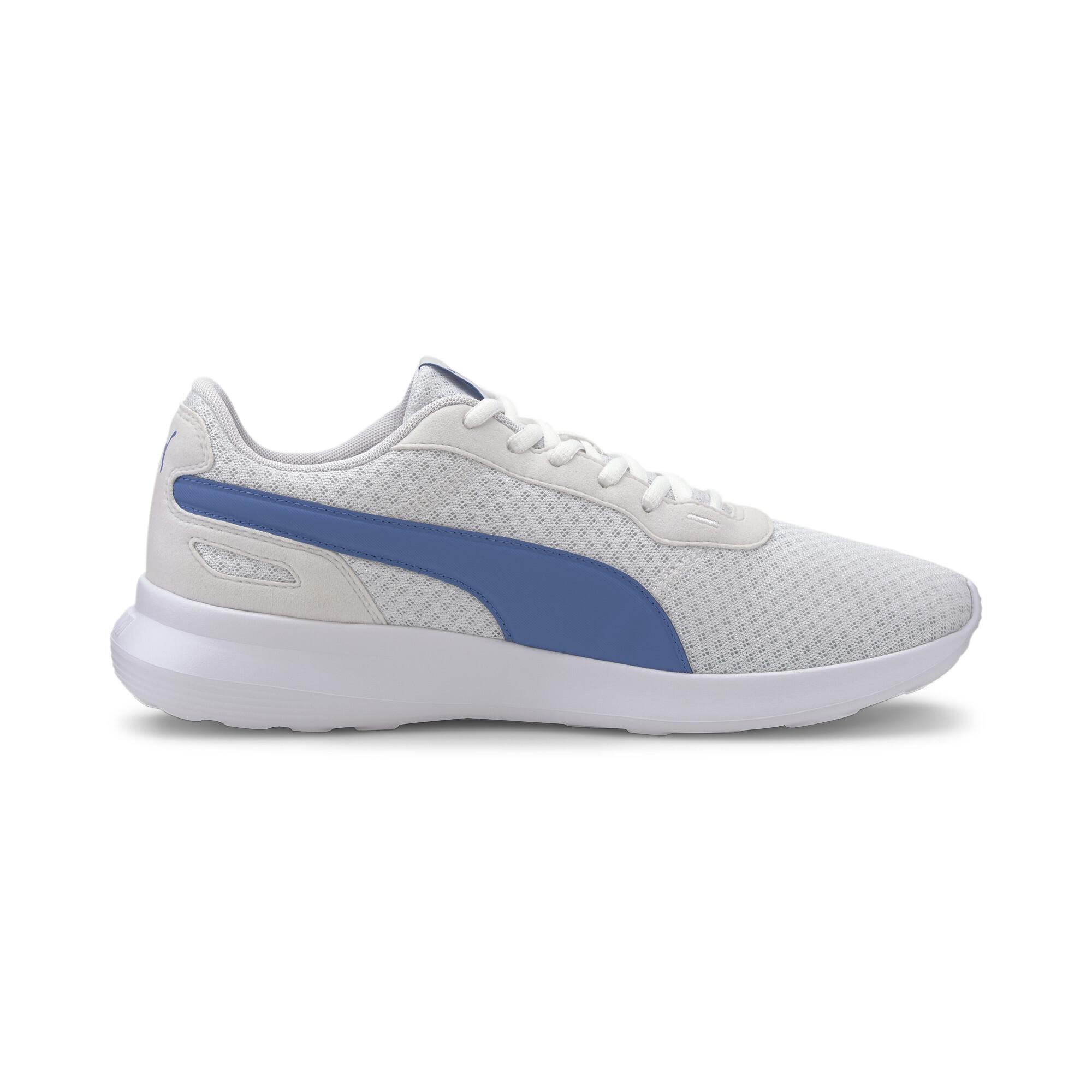 PUMA-Men-039-s-ST-Activate-Sneakers thumbnail 29