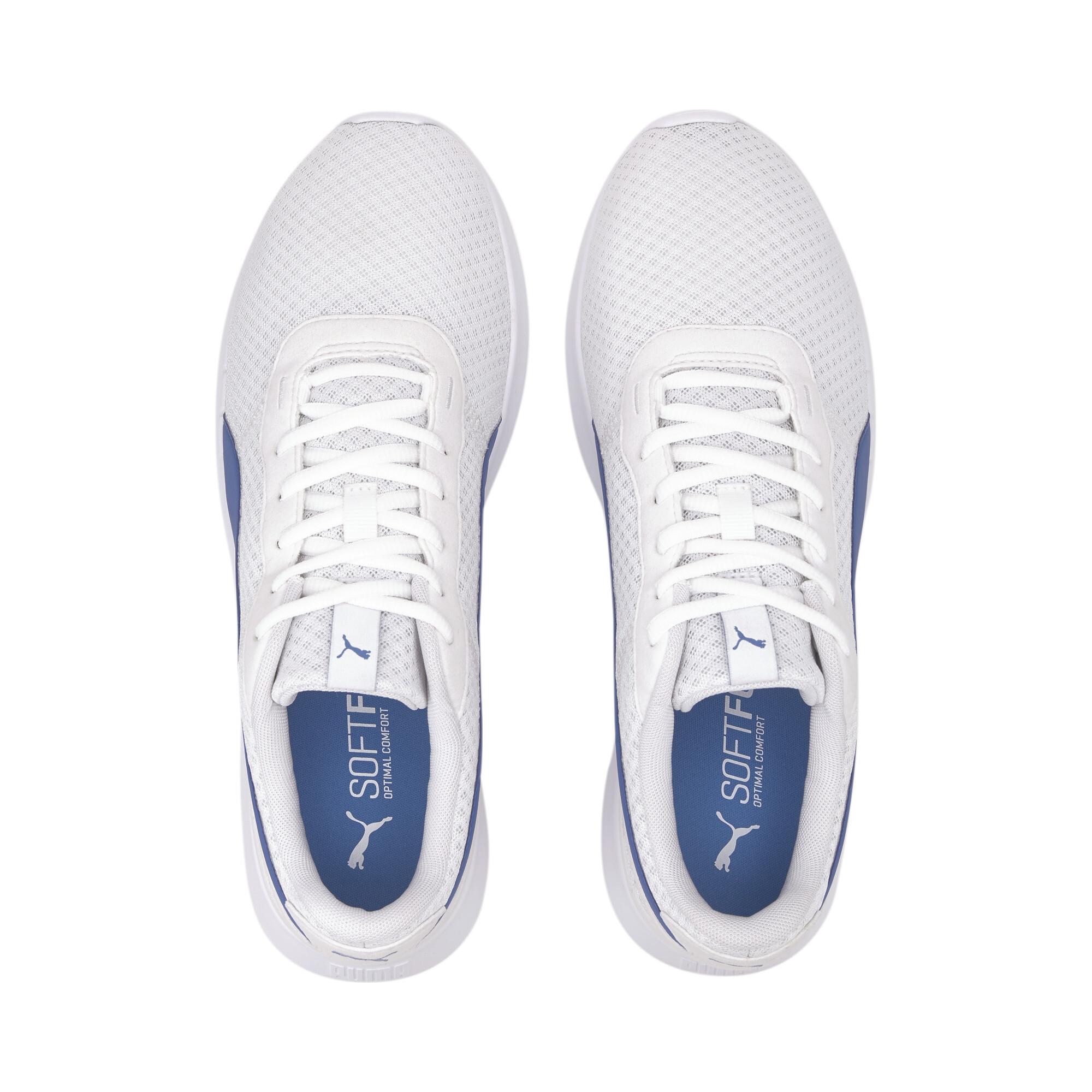 PUMA-Men-039-s-ST-Activate-Sneakers thumbnail 30