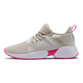 Sirena Summer Women's Sneakers