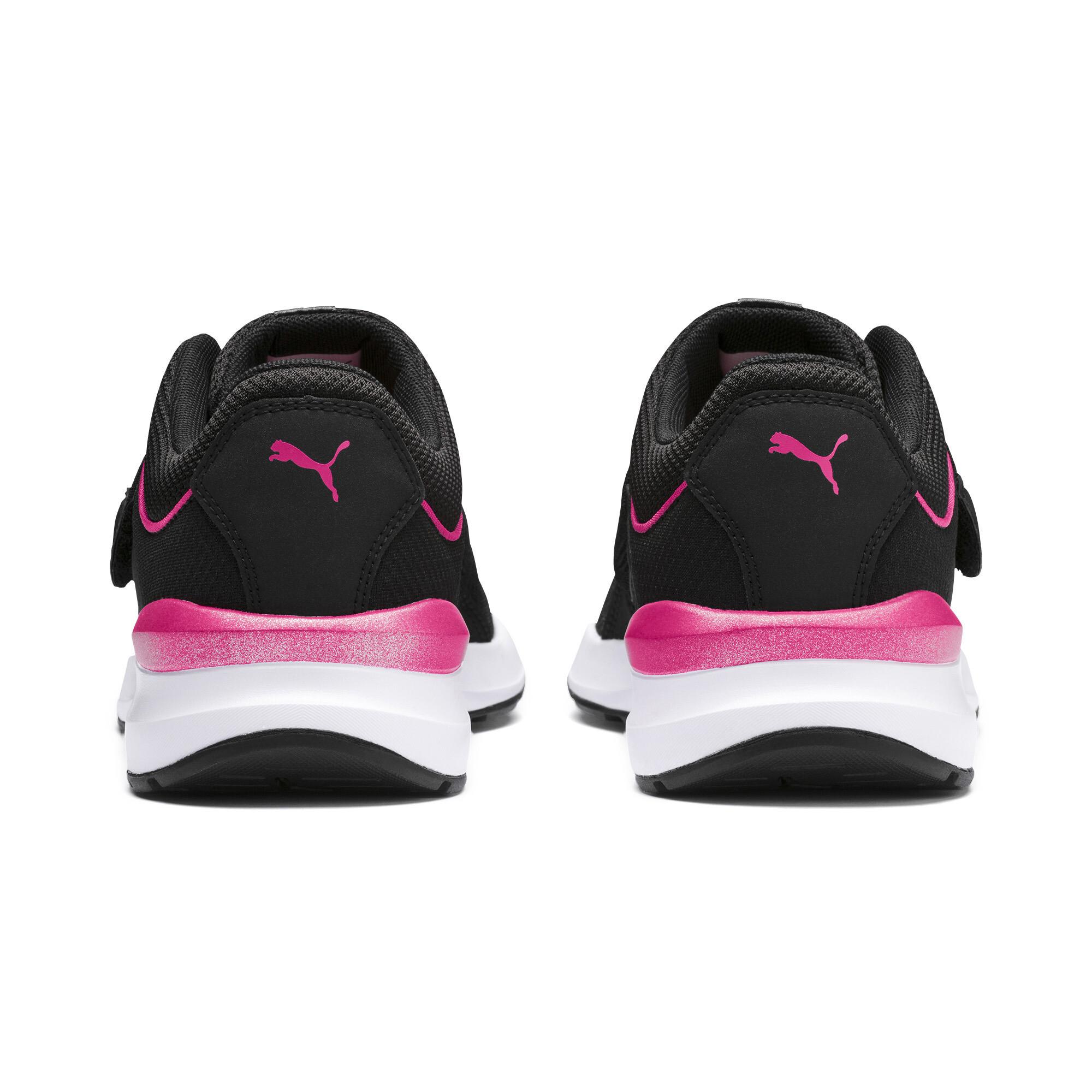 PUMA-Adela-X-Women-s-Sneakers-Women-Shoe-Basics thumbnail 8