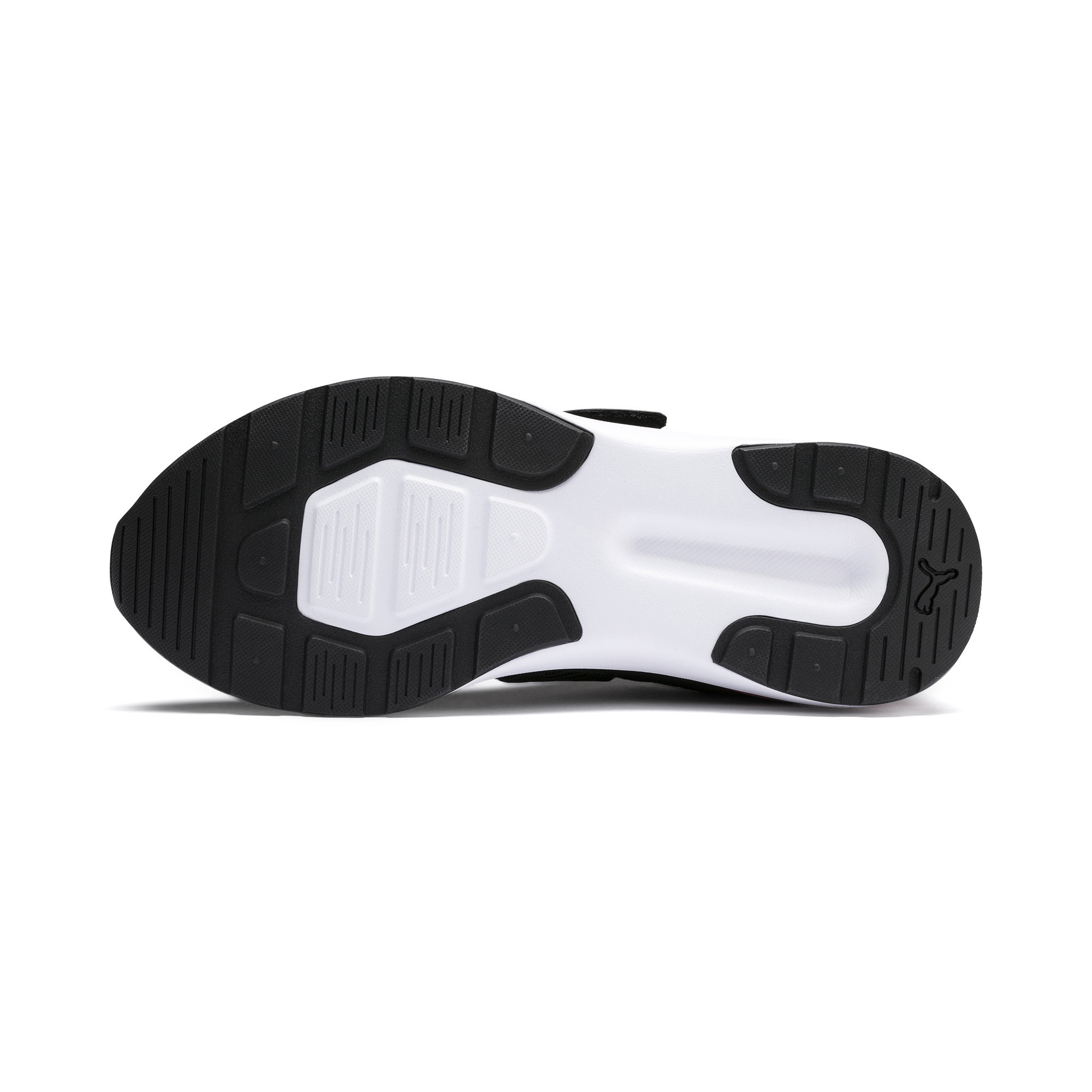 PUMA-Adela-X-Women-s-Sneakers-Women-Shoe-Basics thumbnail 10