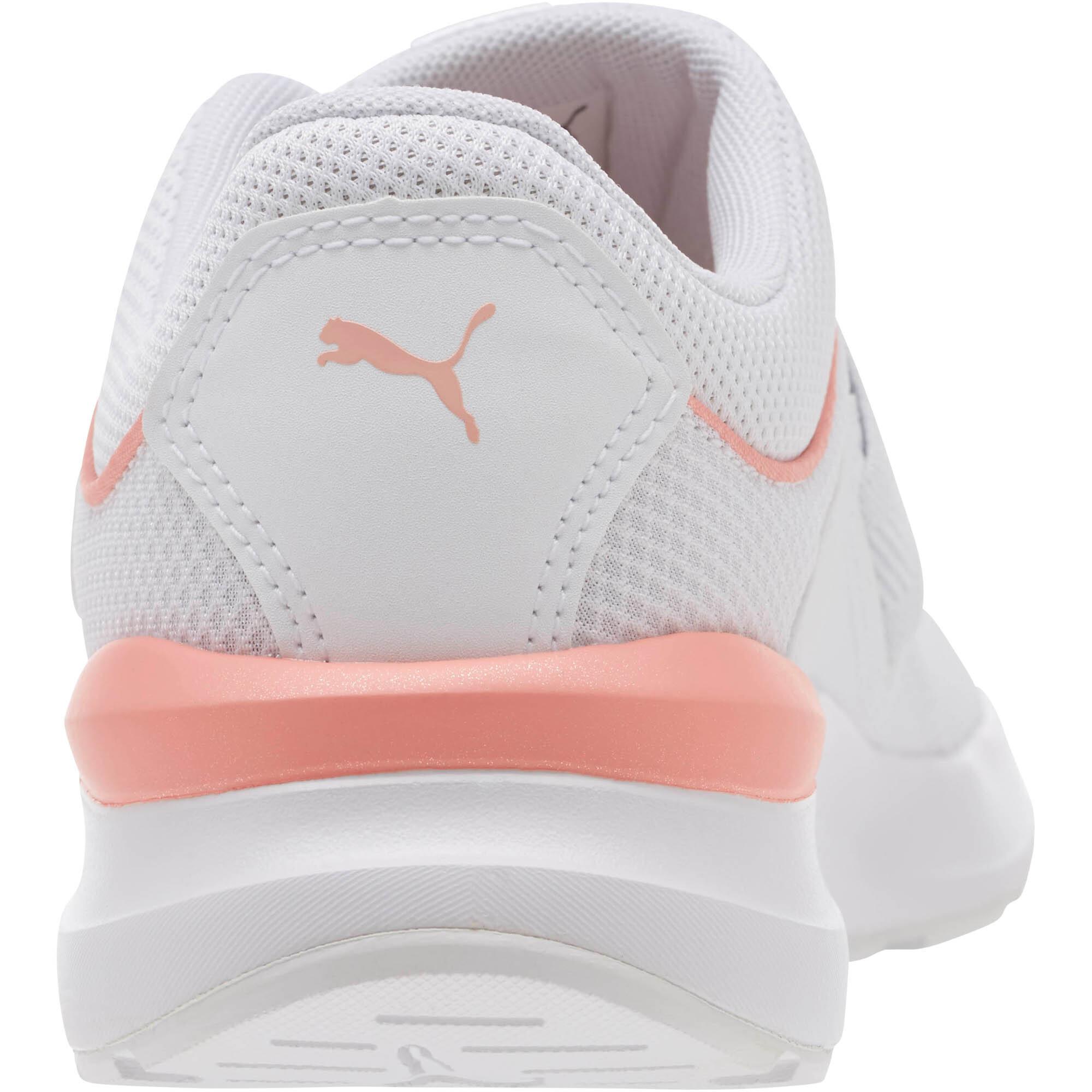 PUMA-Adela-X-Women-s-Sneakers-Women-Shoe-Basics thumbnail 15