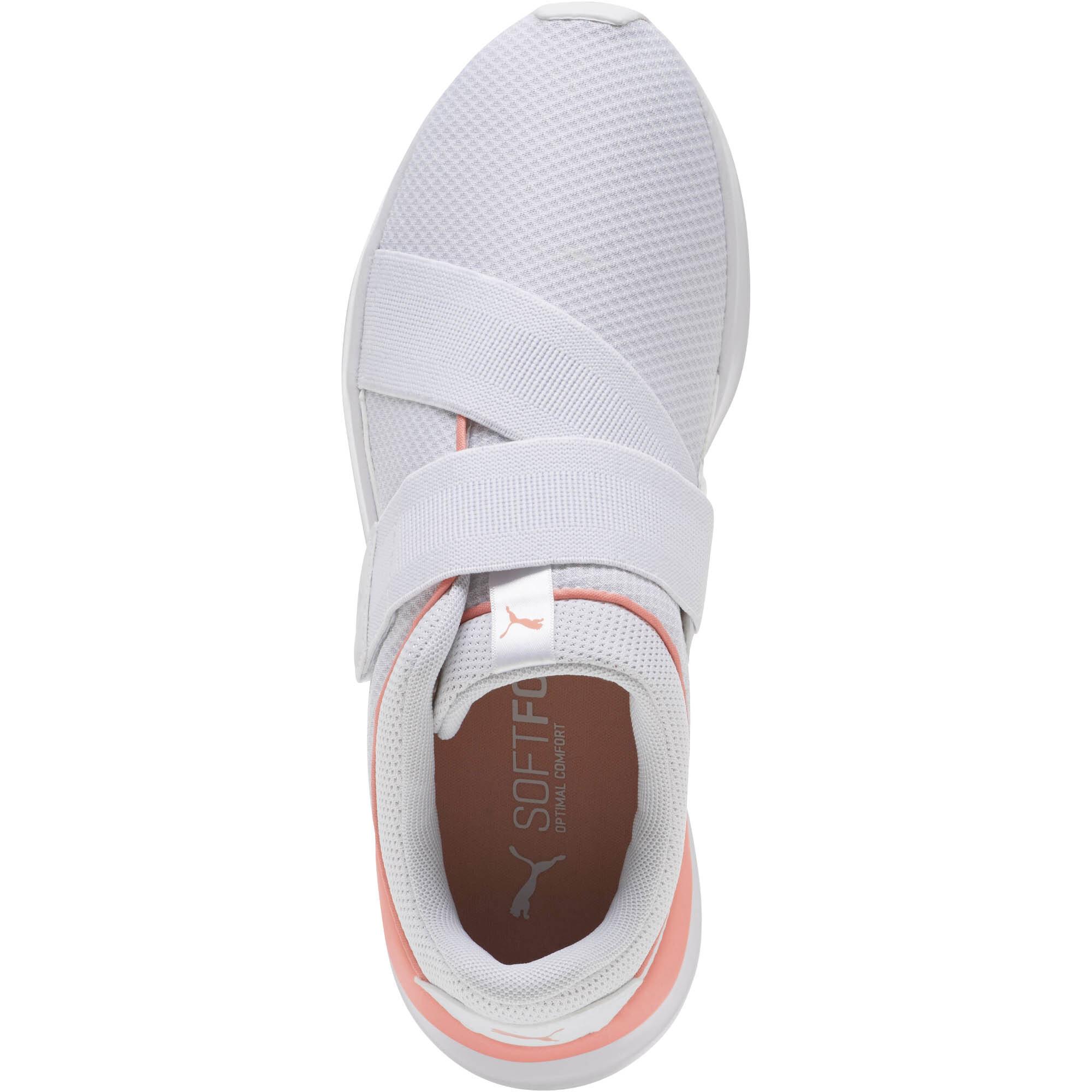 PUMA-Adela-X-Women-s-Sneakers-Women-Shoe-Basics thumbnail 18
