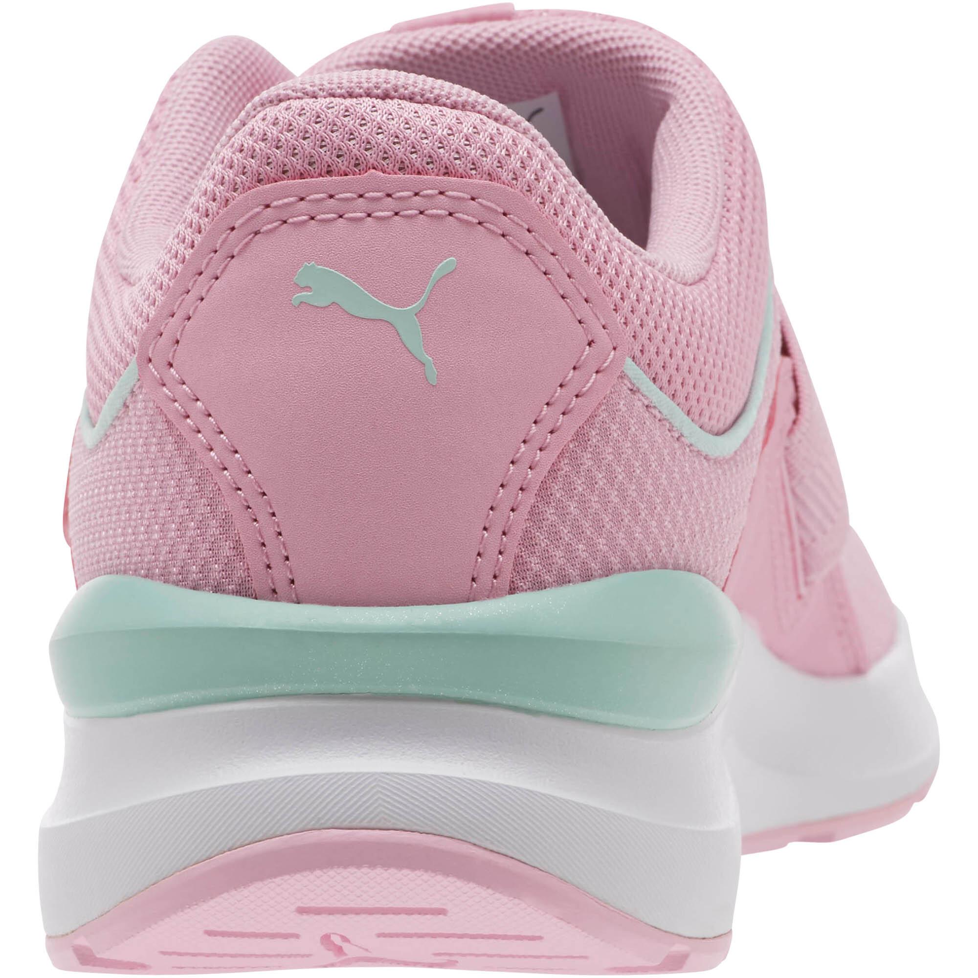 PUMA-Adela-X-Women-s-Sneakers-Women-Shoe-Basics thumbnail 3