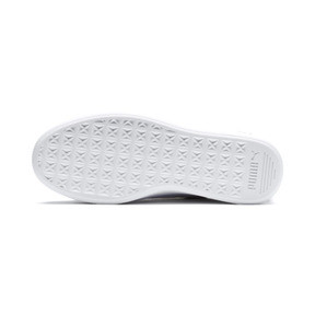 Imagen en miniatura 5 de Zapatillas PUMA Vikky Stacked, Peach Bud-Puma White, mediana
