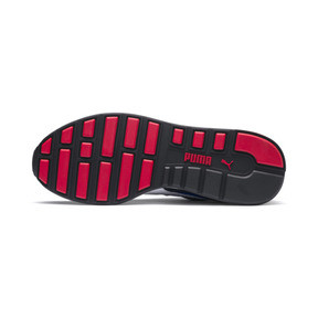 Imagen en miniatura 4 de Zapatillas RS-1 Original, Surf The Web-Peacoat, mediana
